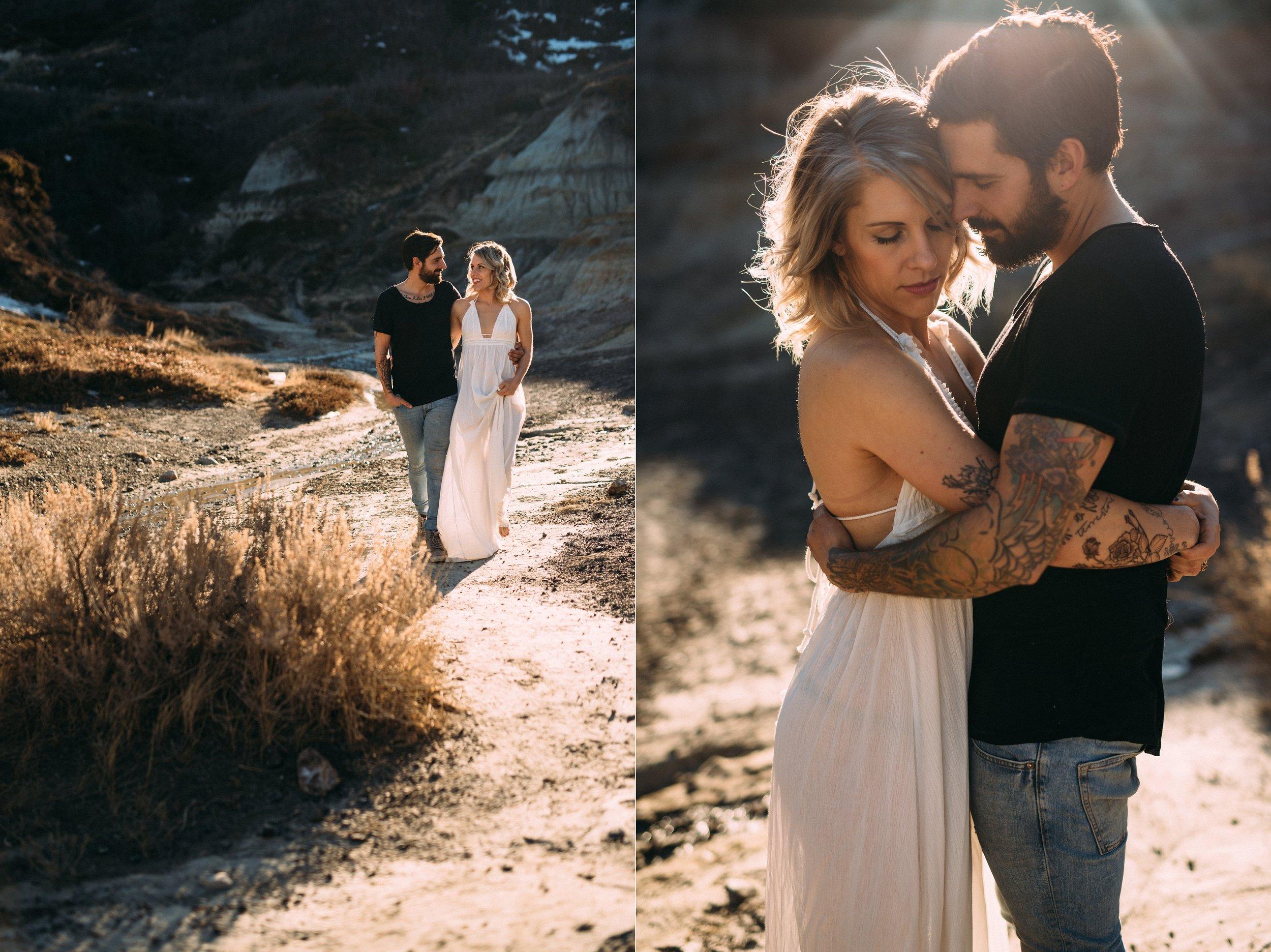 kaihla_tonai_intimate_wedding_elopement_photographer_3563