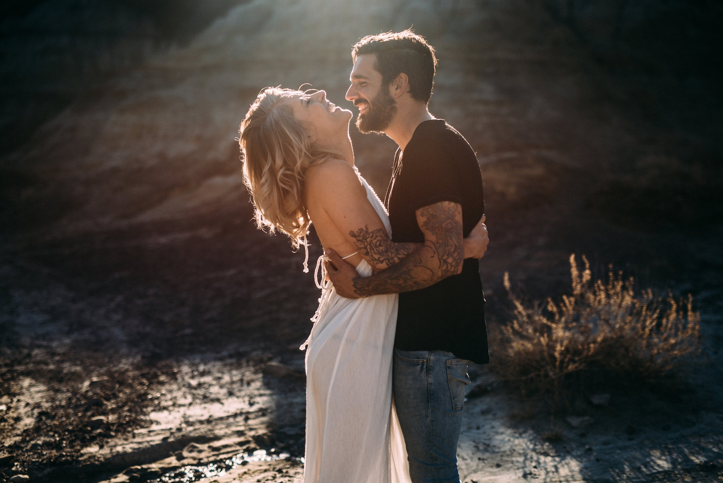 kaihla_tonai_intimate_wedding_elopement_photographer_3567