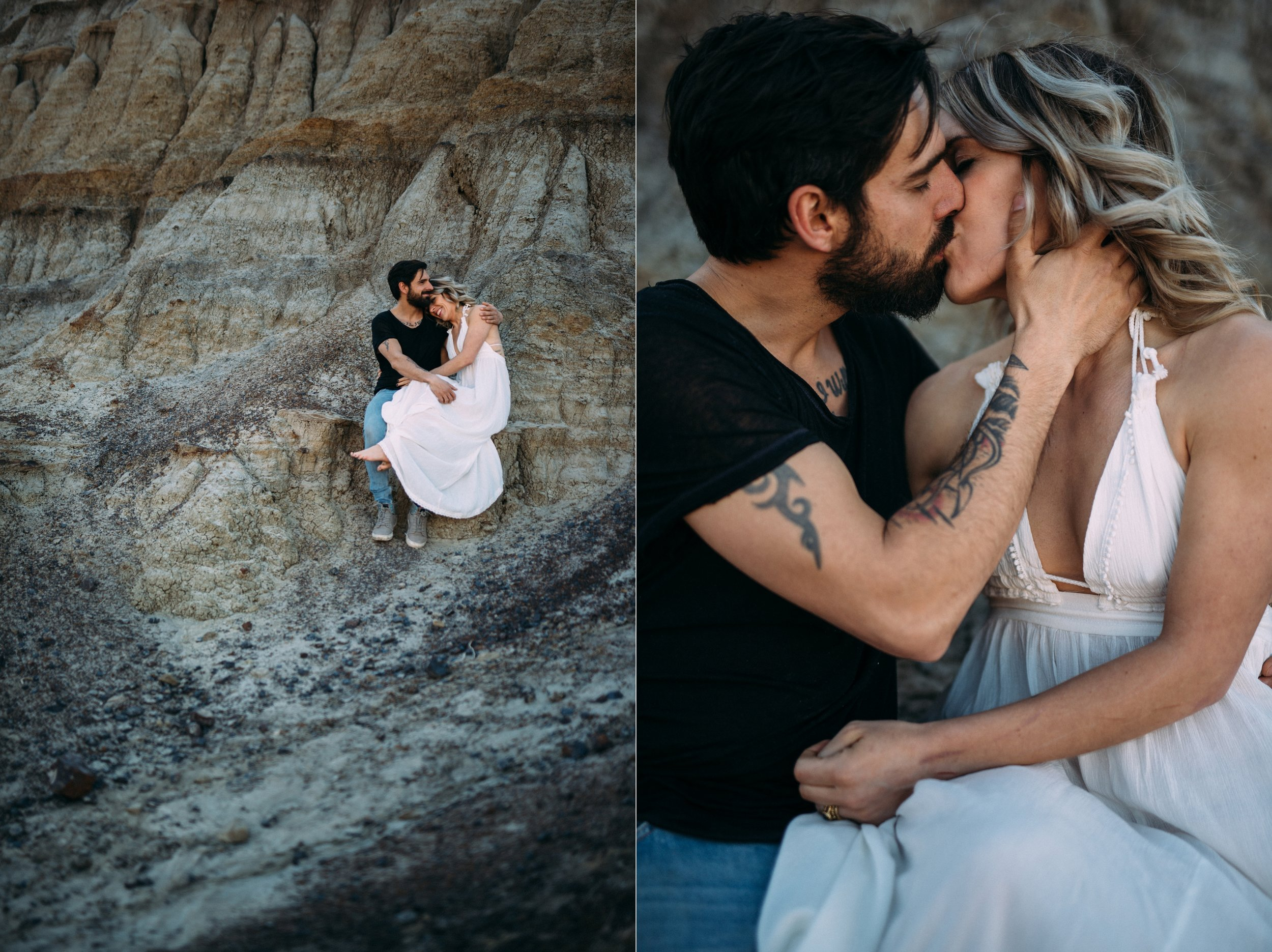 kaihla_tonai_intimate_wedding_elopement_photographer_3569