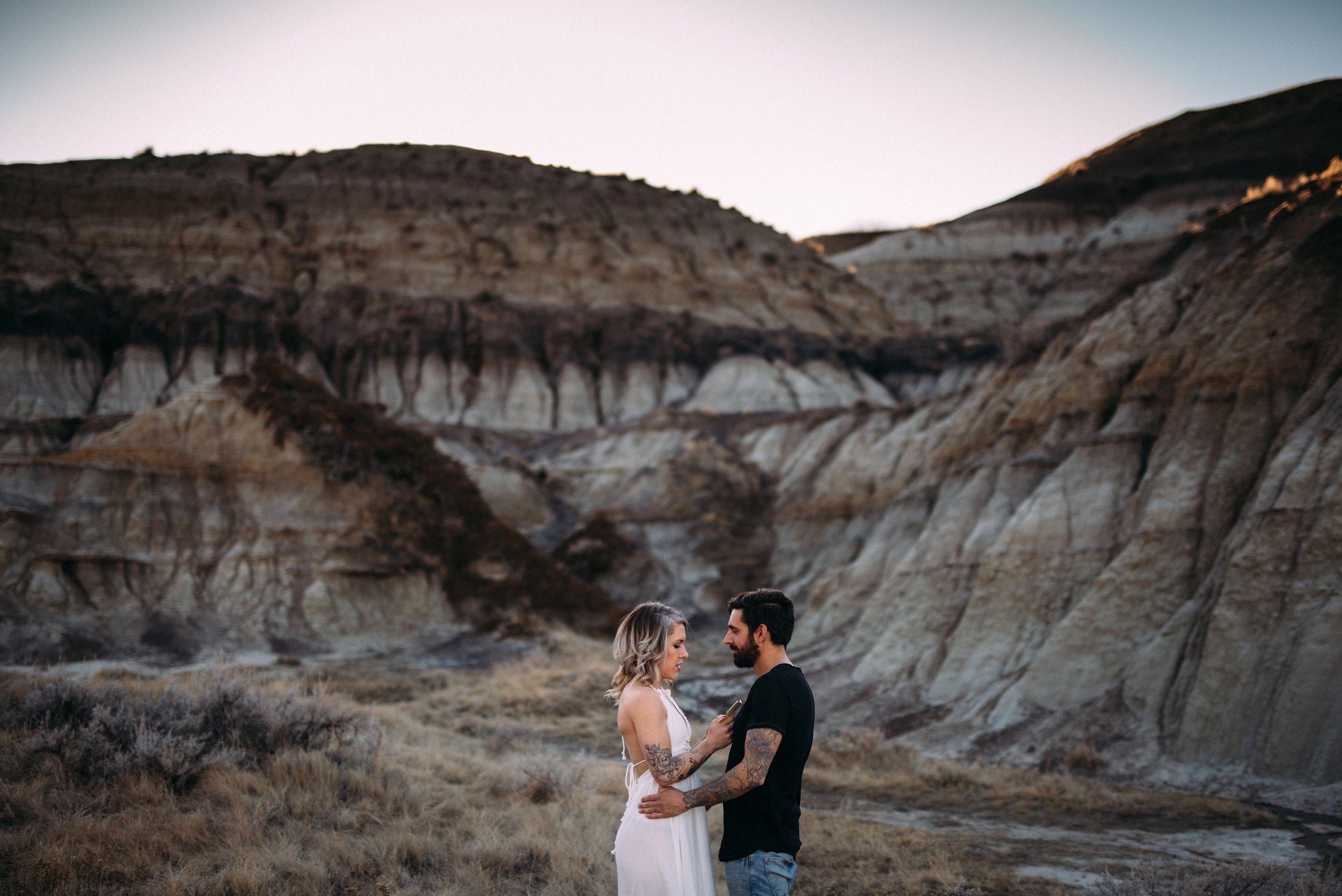 kaihla_tonai_intimate_wedding_elopement_photographer_3570