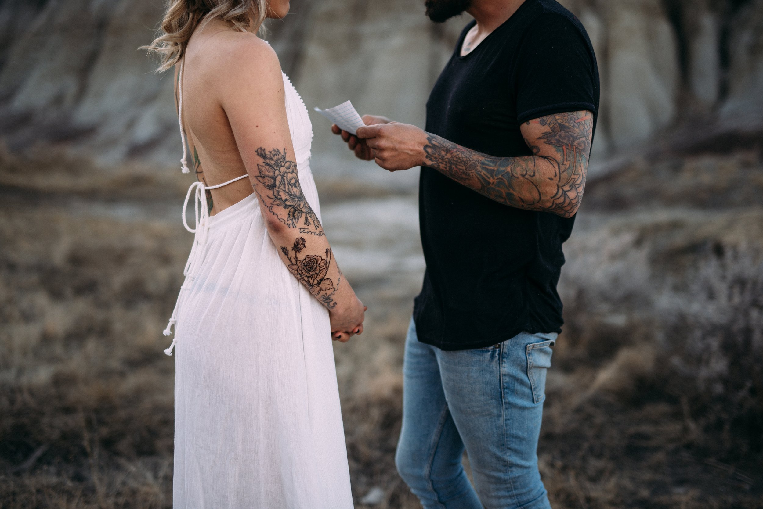 kaihla_tonai_intimate_wedding_elopement_photographer_3572