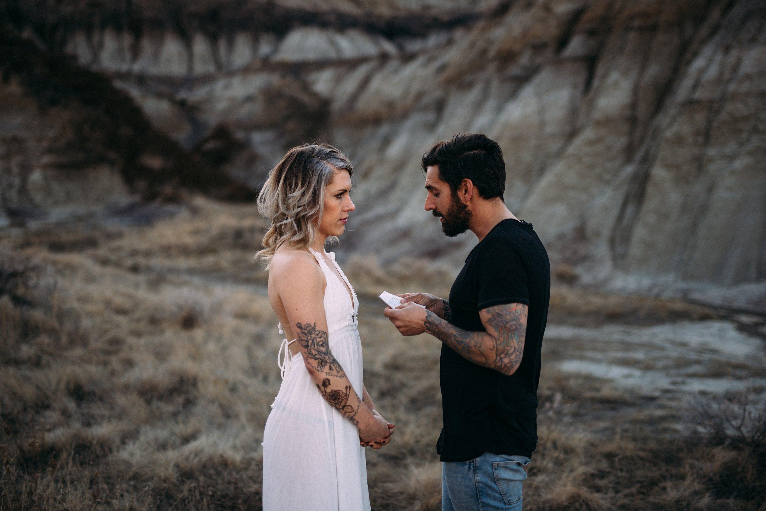 kaihla_tonai_intimate_wedding_elopement_photographer_3573