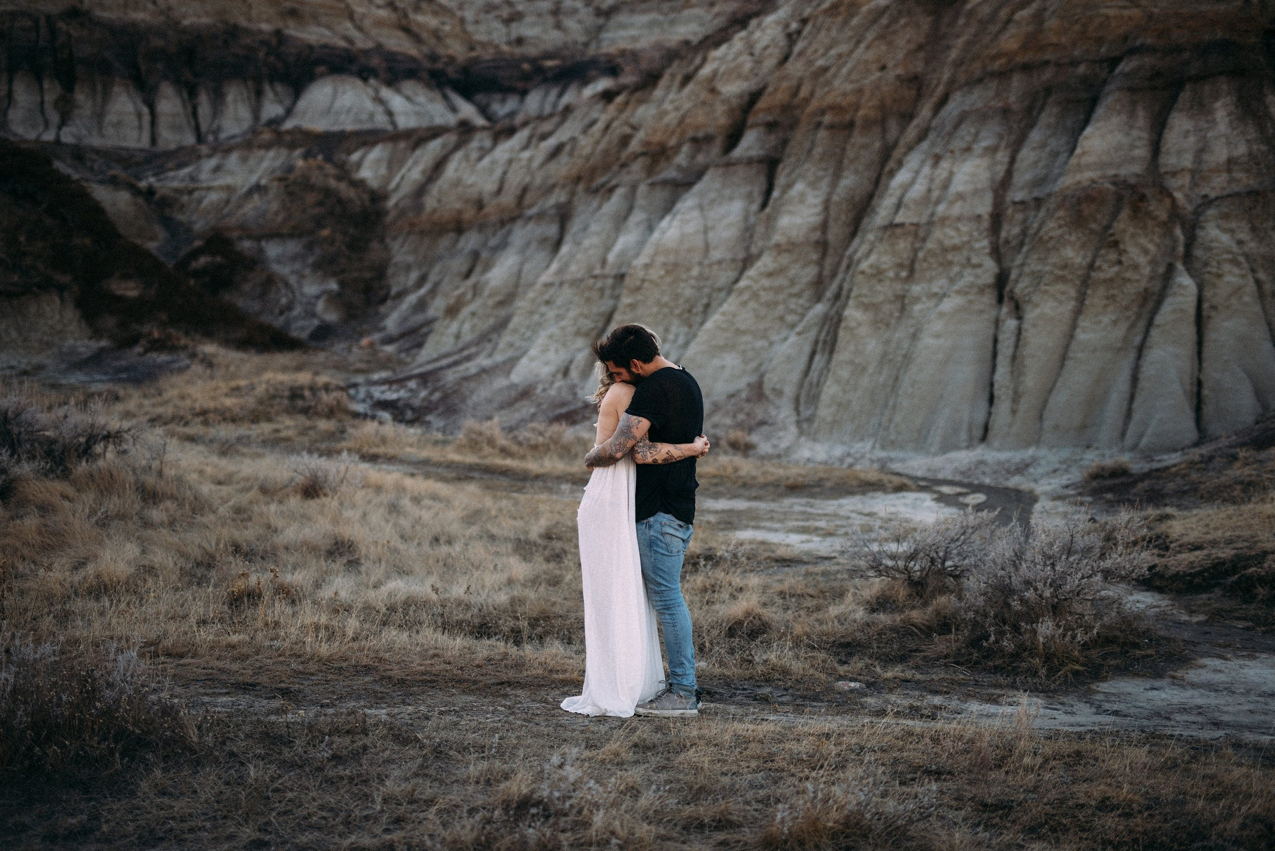 kaihla_tonai_intimate_wedding_elopement_photographer_3576