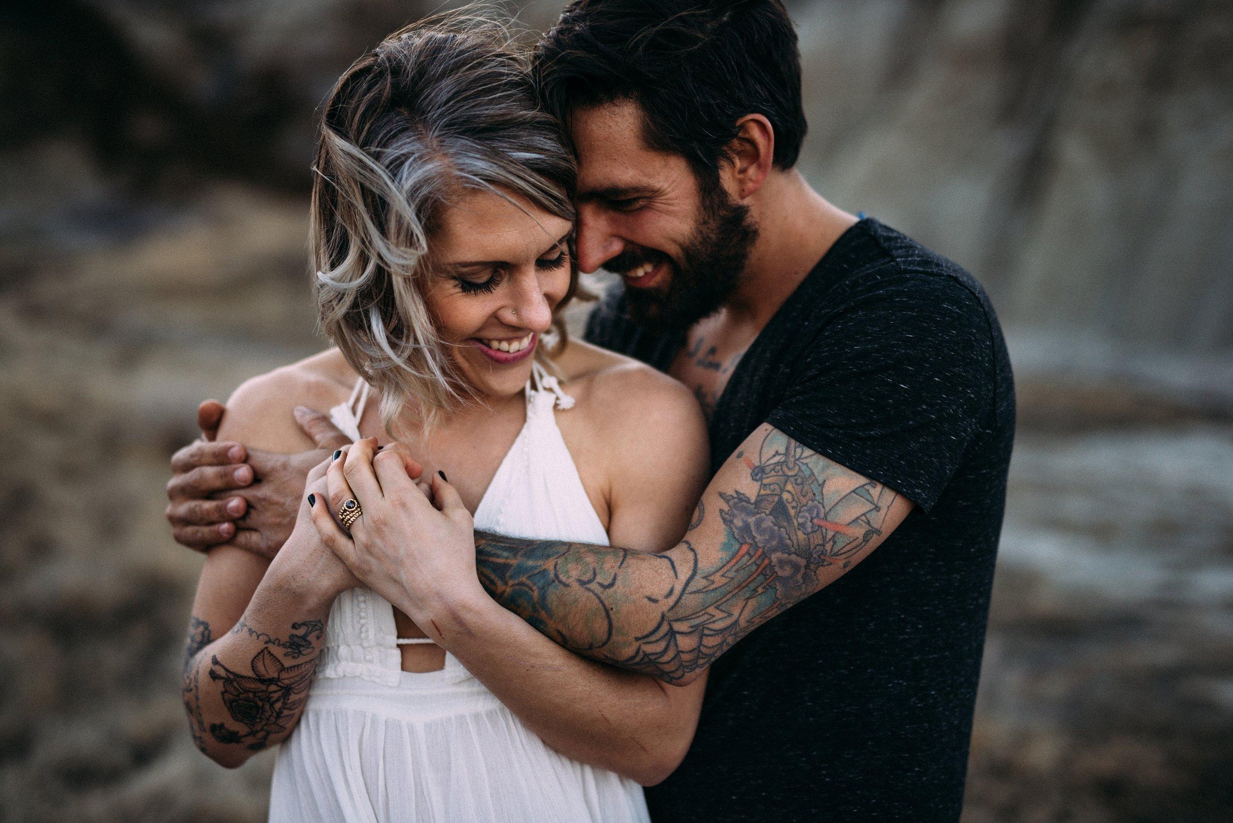kaihla_tonai_intimate_wedding_elopement_photographer_3580