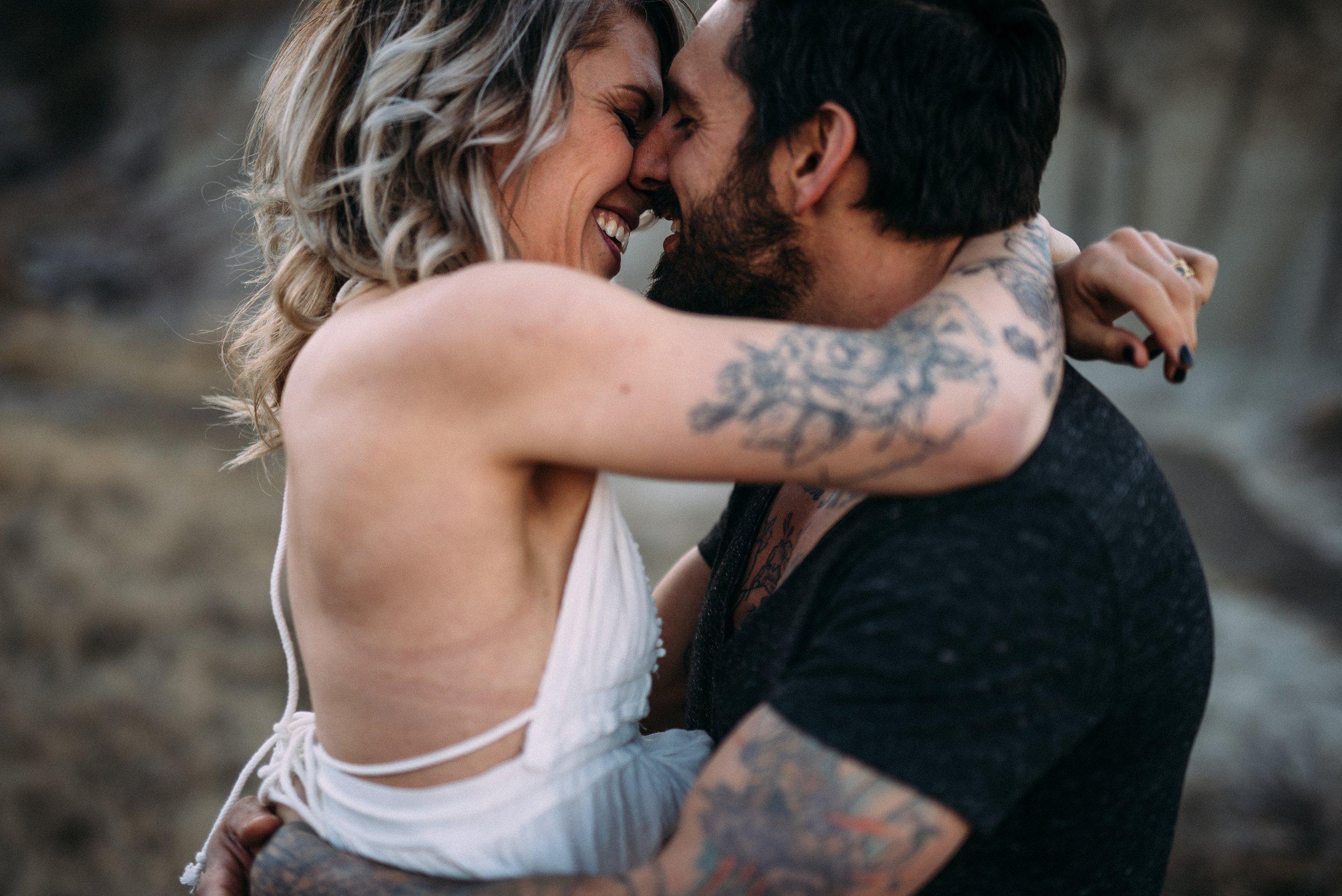 kaihla_tonai_intimate_wedding_elopement_photographer_3583