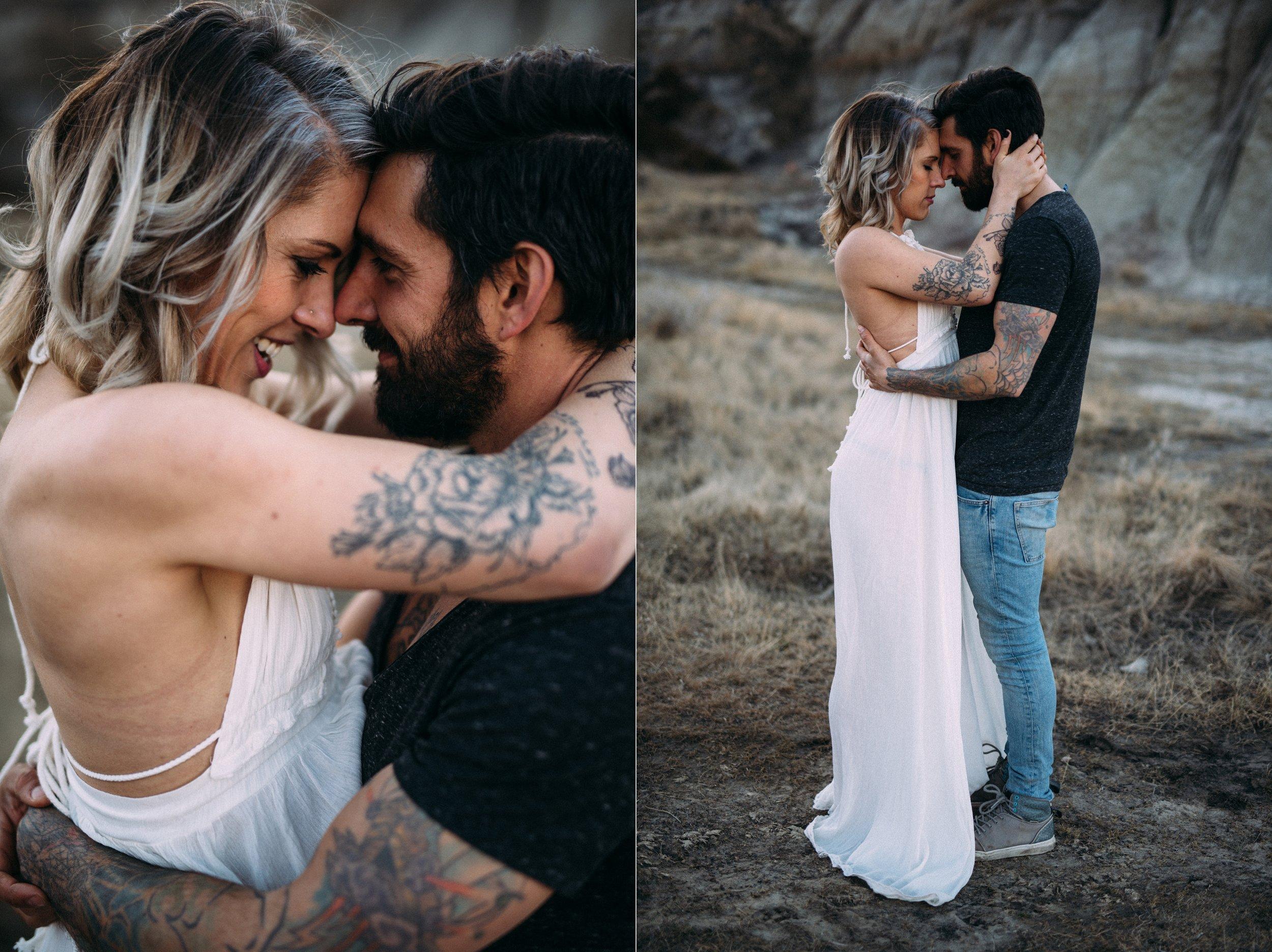 kaihla_tonai_intimate_wedding_elopement_photographer_3584