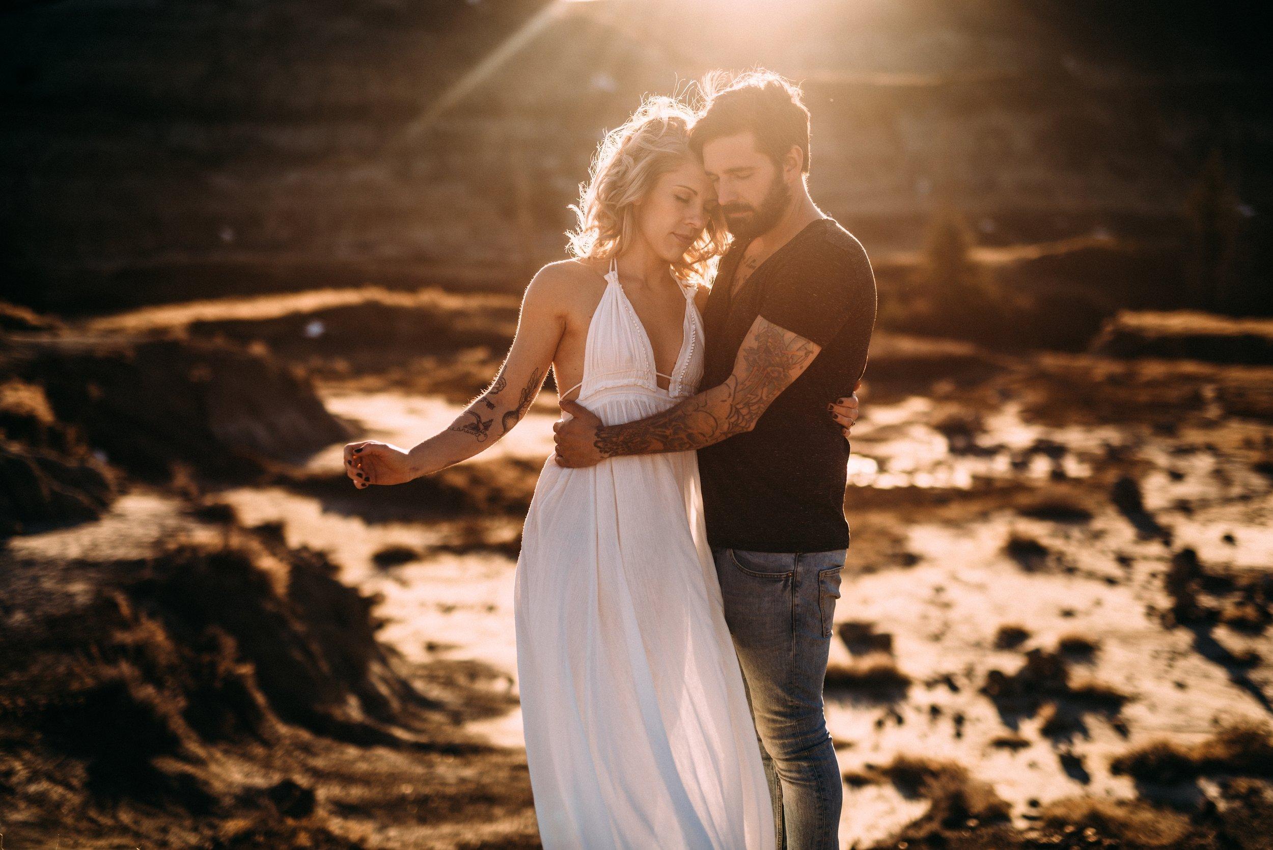 kaihla_tonai_intimate_wedding_elopement_photographer_3589