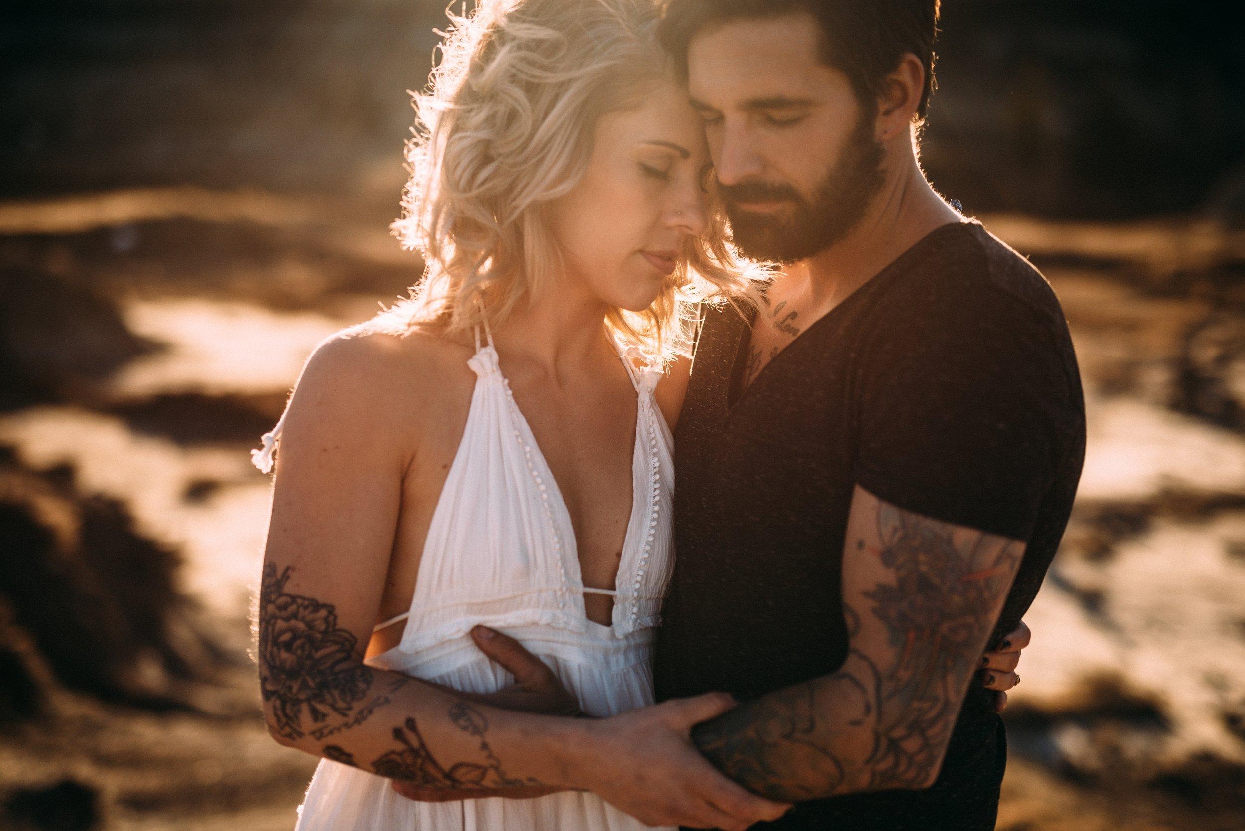 kaihla_tonai_intimate_wedding_elopement_photographer_3590