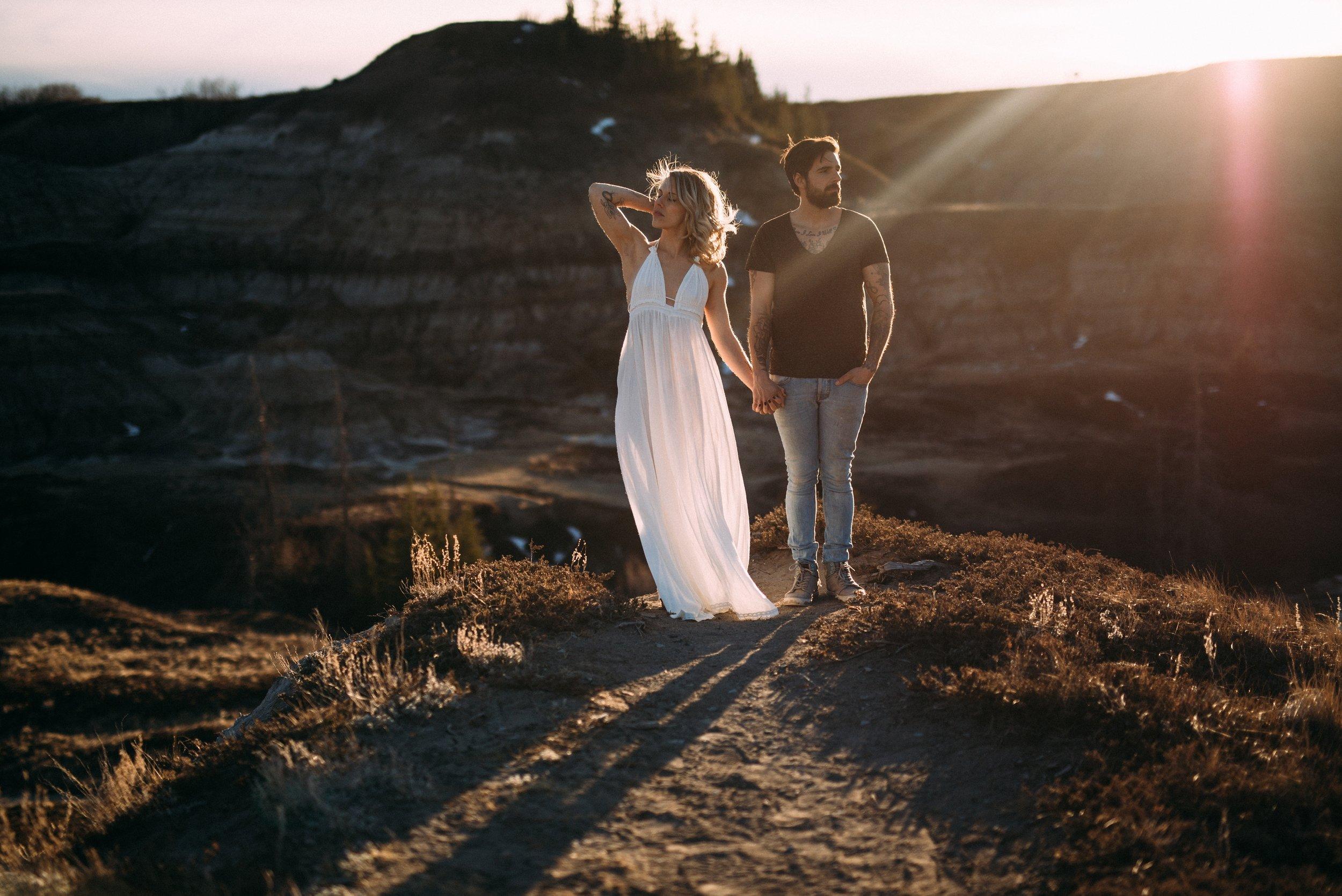 kaihla_tonai_intimate_wedding_elopement_photographer_3596
