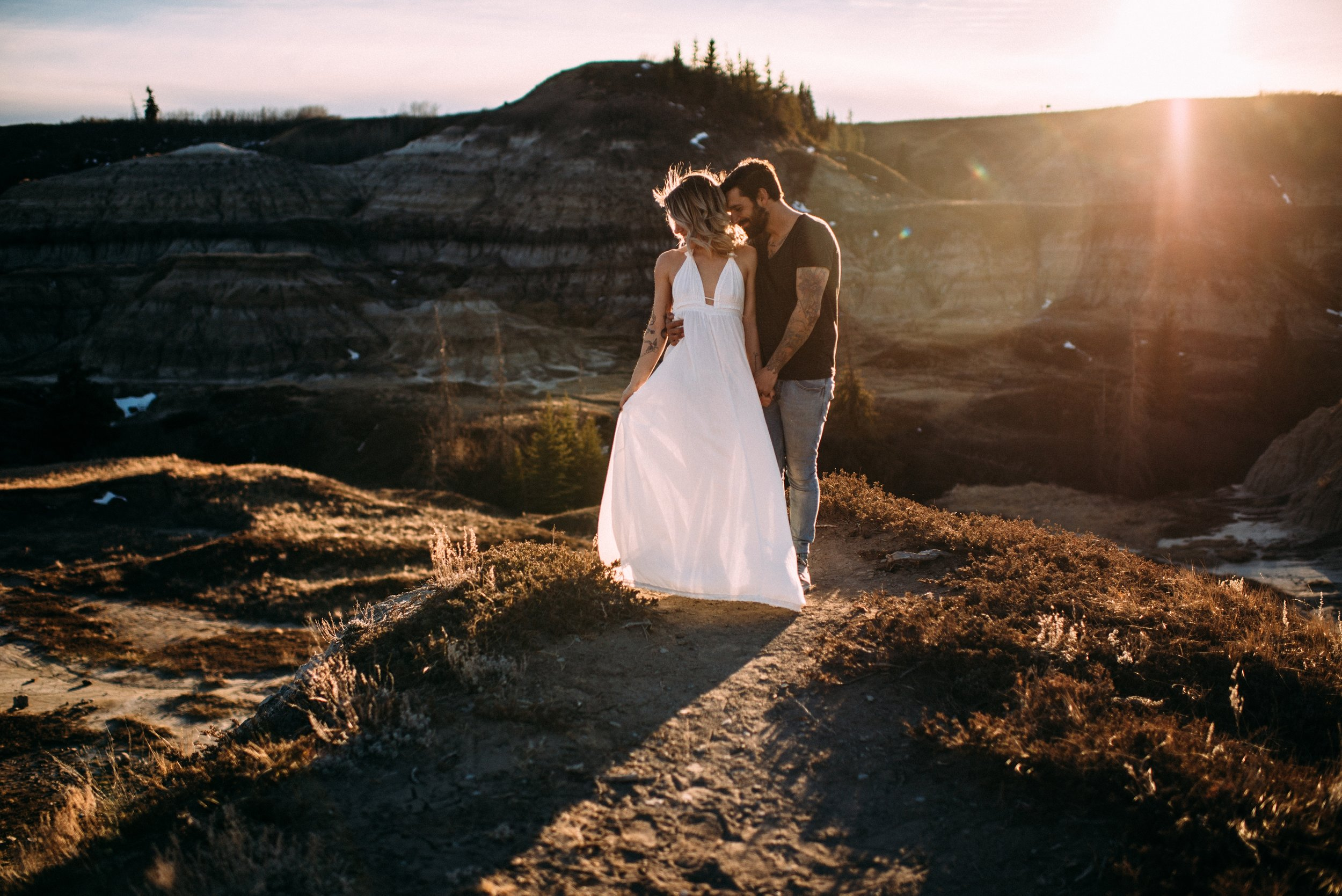 kaihla_tonai_intimate_wedding_elopement_photographer_3598