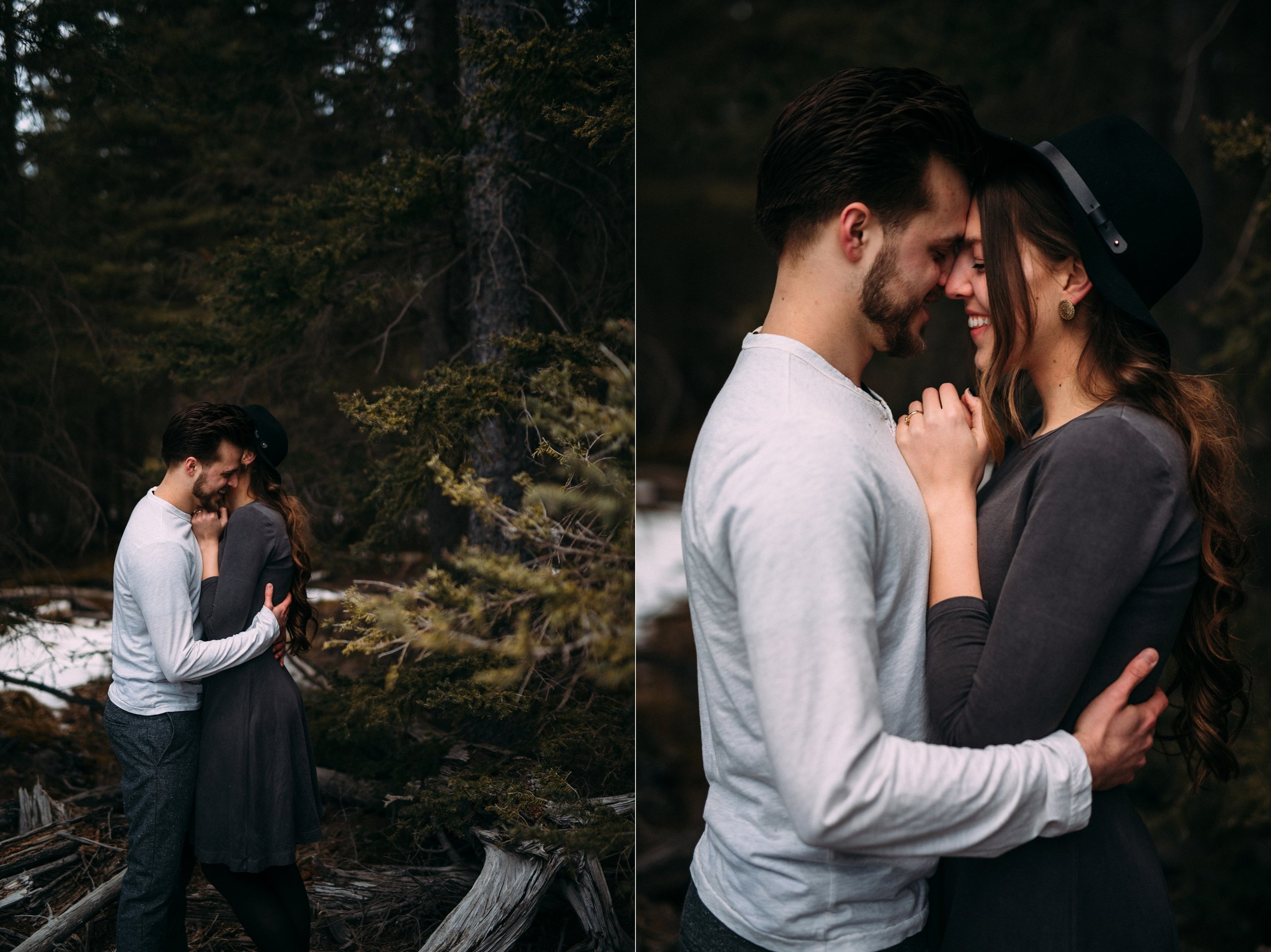 kaihla_tonai_intimate_wedding_elopement_photographer_3678