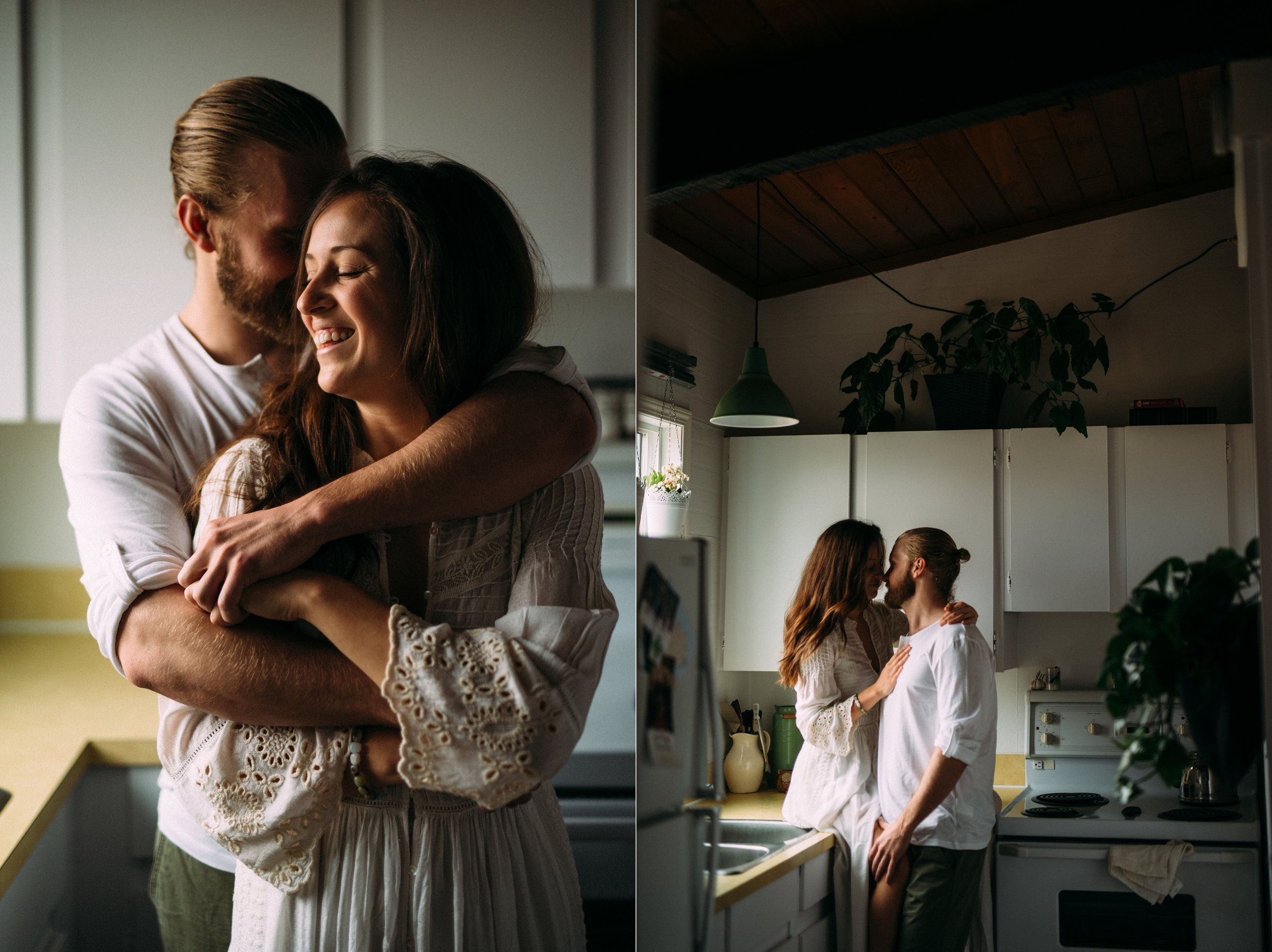 kaihla_tonai_intimate_wedding_elopement_photographer_3693