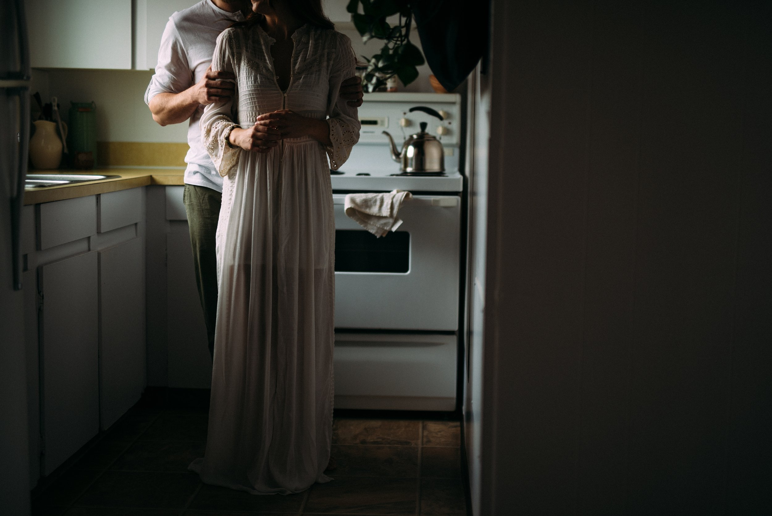 kaihla_tonai_intimate_wedding_elopement_photographer_3697