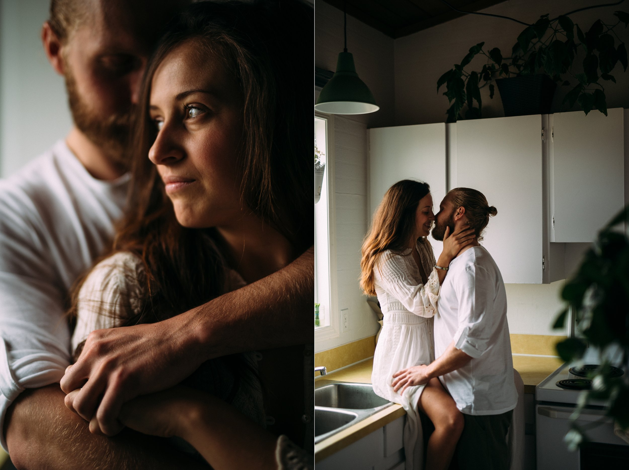 kaihla_tonai_intimate_wedding_elopement_photographer_3698
