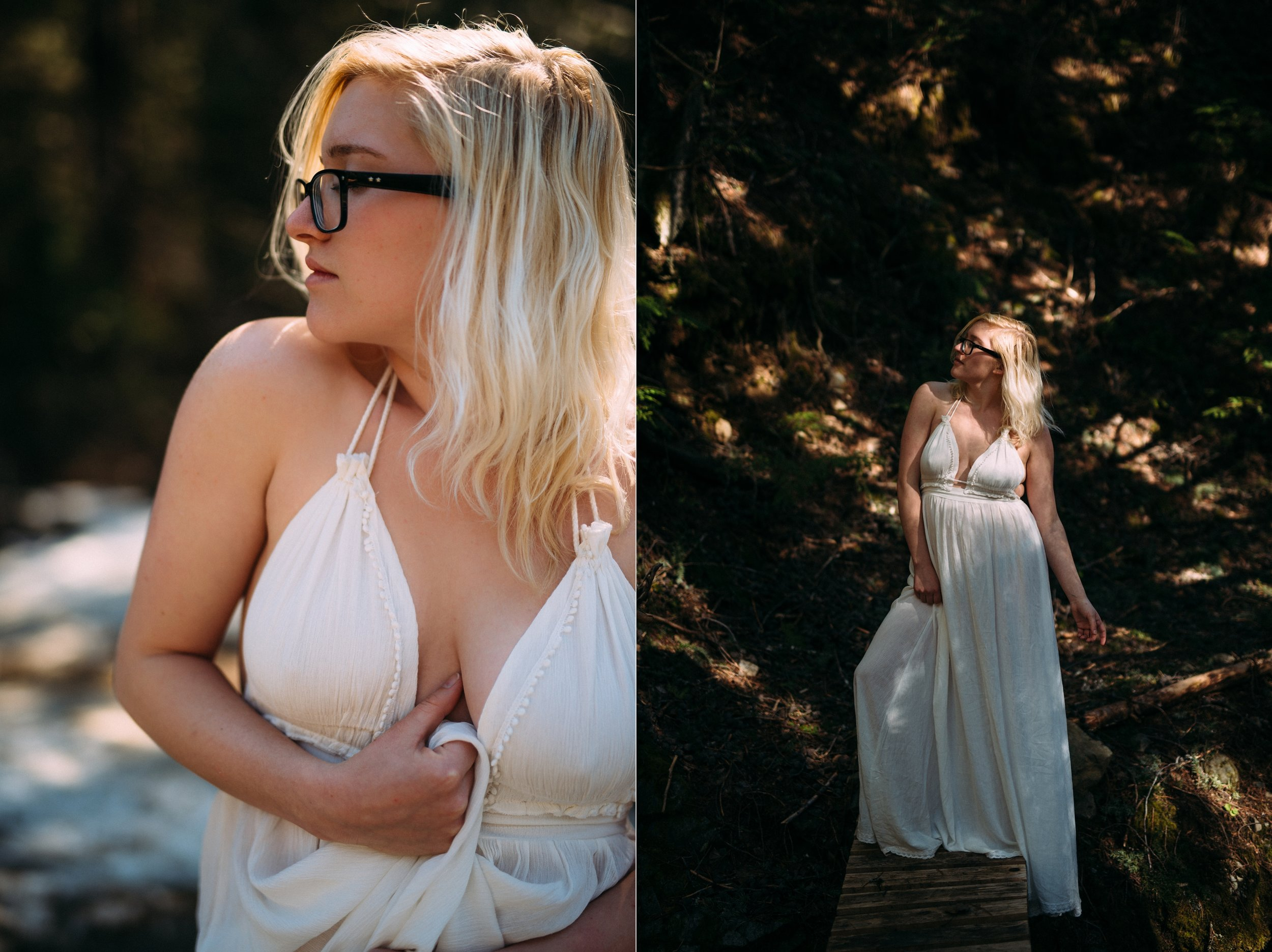 kaihla_tonai_intimate_wedding_elopement_photographer_3717