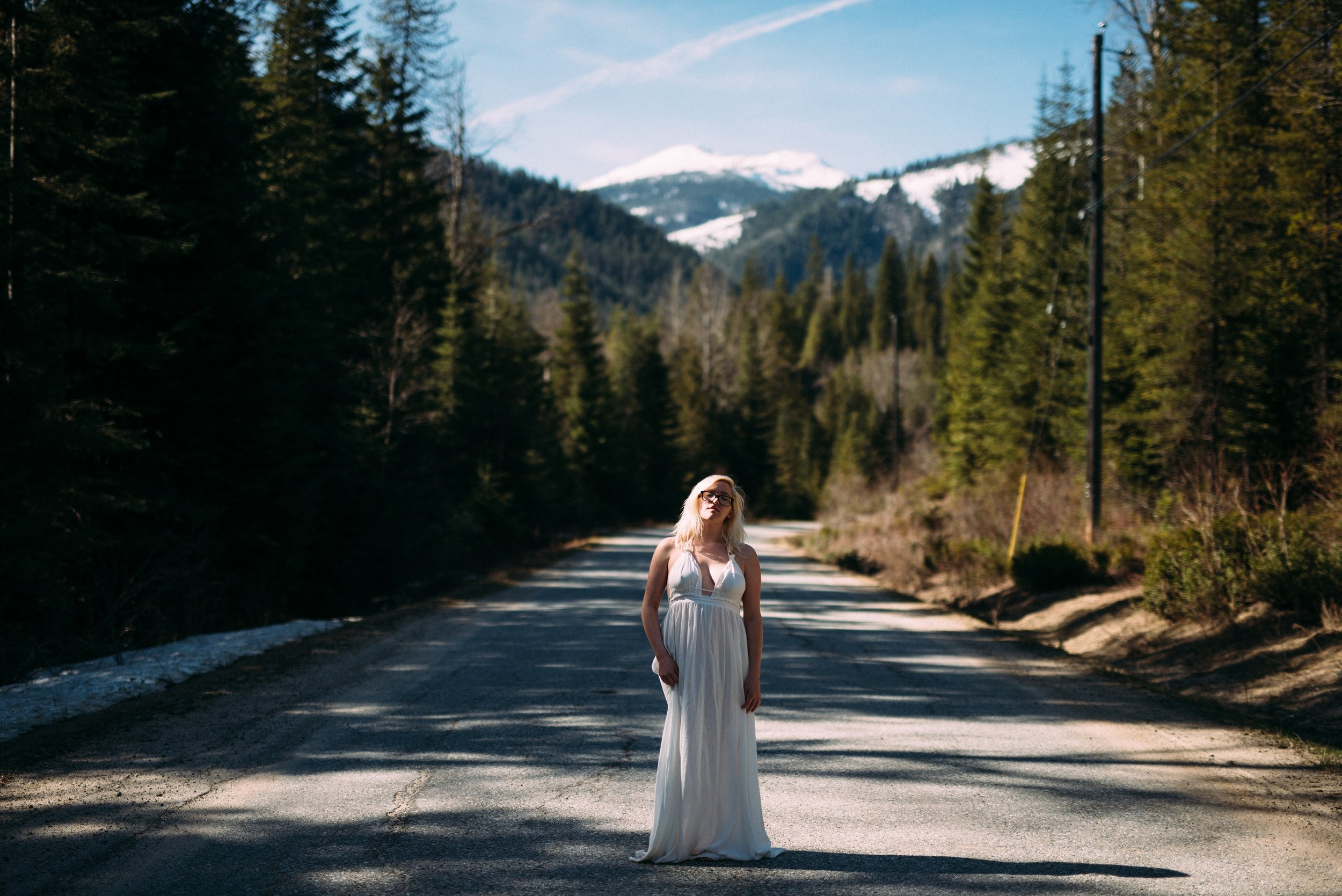 kaihla_tonai_intimate_wedding_elopement_photographer_3718