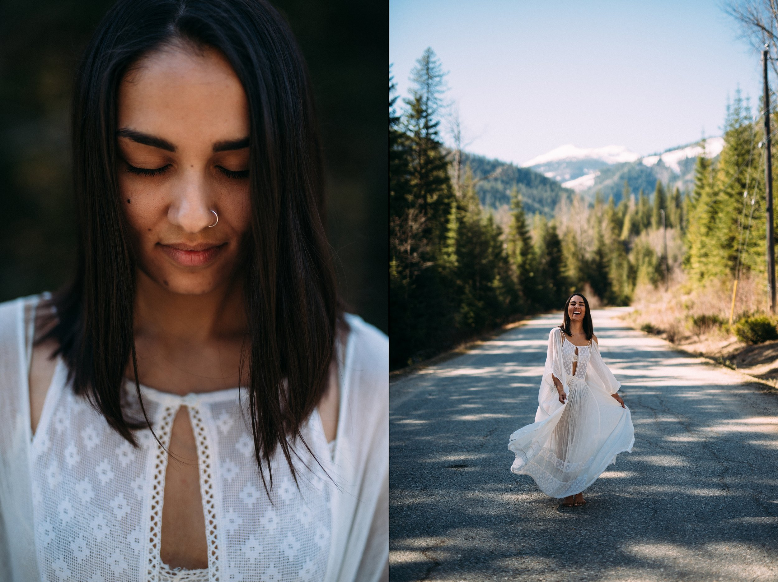 kaihla_tonai_intimate_wedding_elopement_photographer_3750