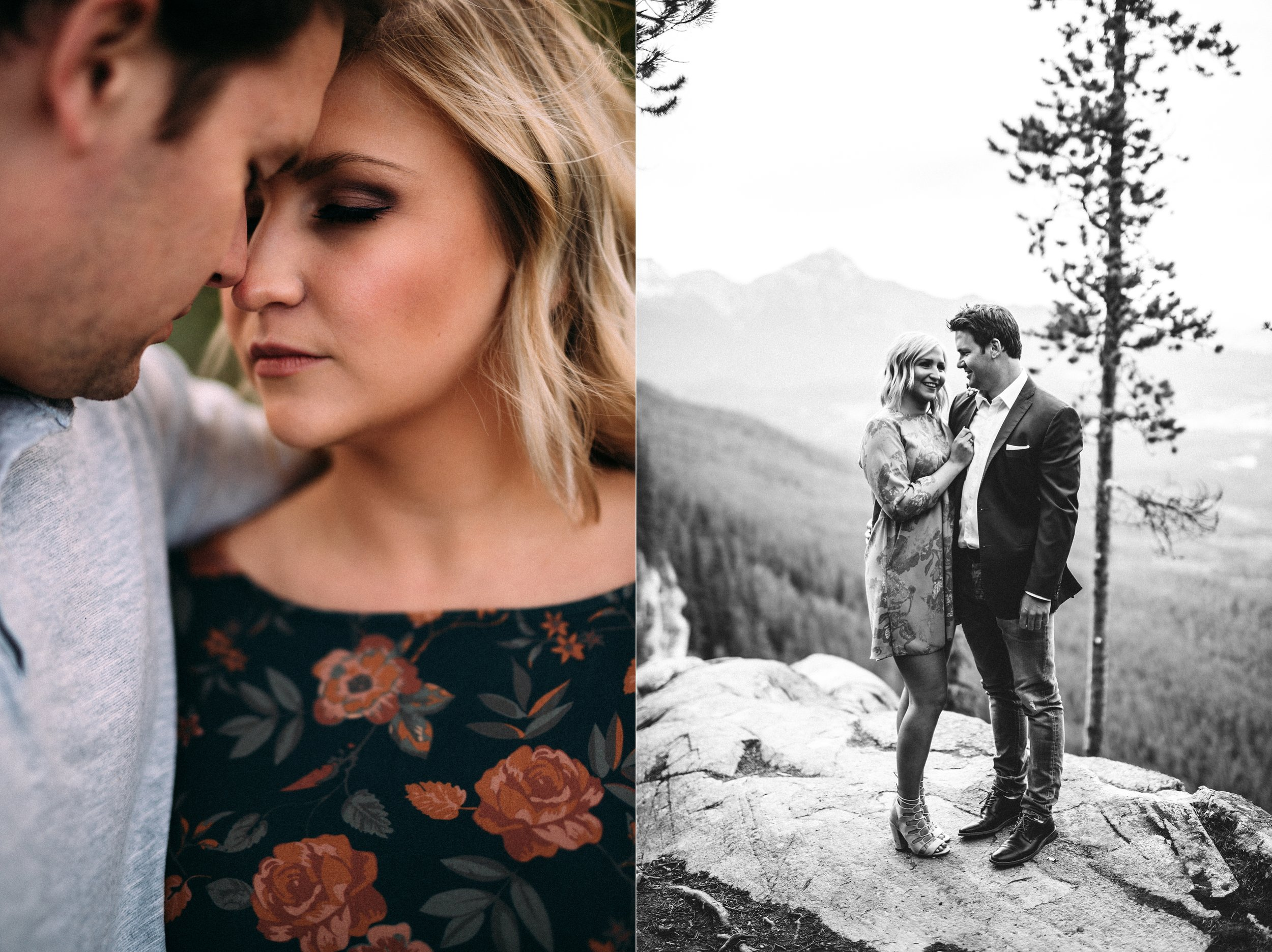 kaihla_tonai_intimate_wedding_elopement_photographer_3786