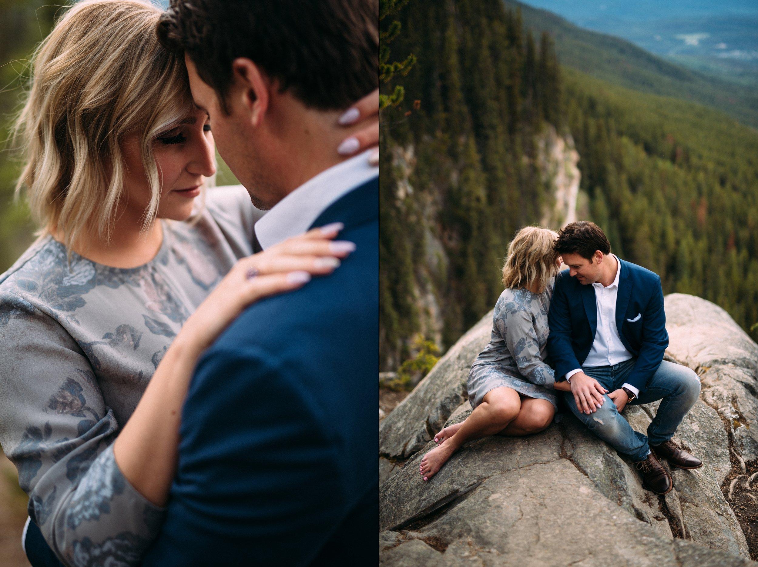 kaihla_tonai_intimate_wedding_elopement_photographer_3790