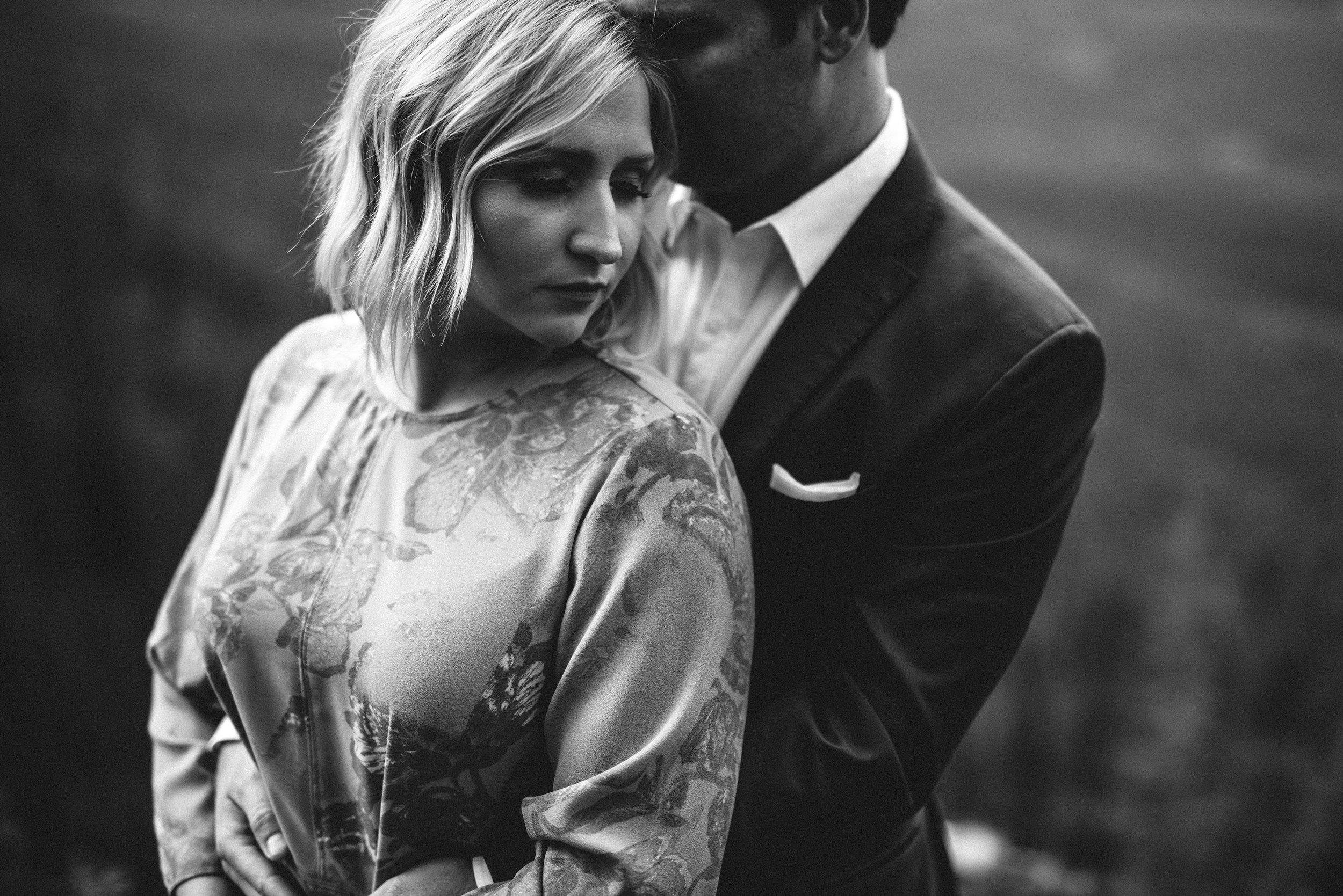 kaihla_tonai_intimate_wedding_elopement_photographer_3794