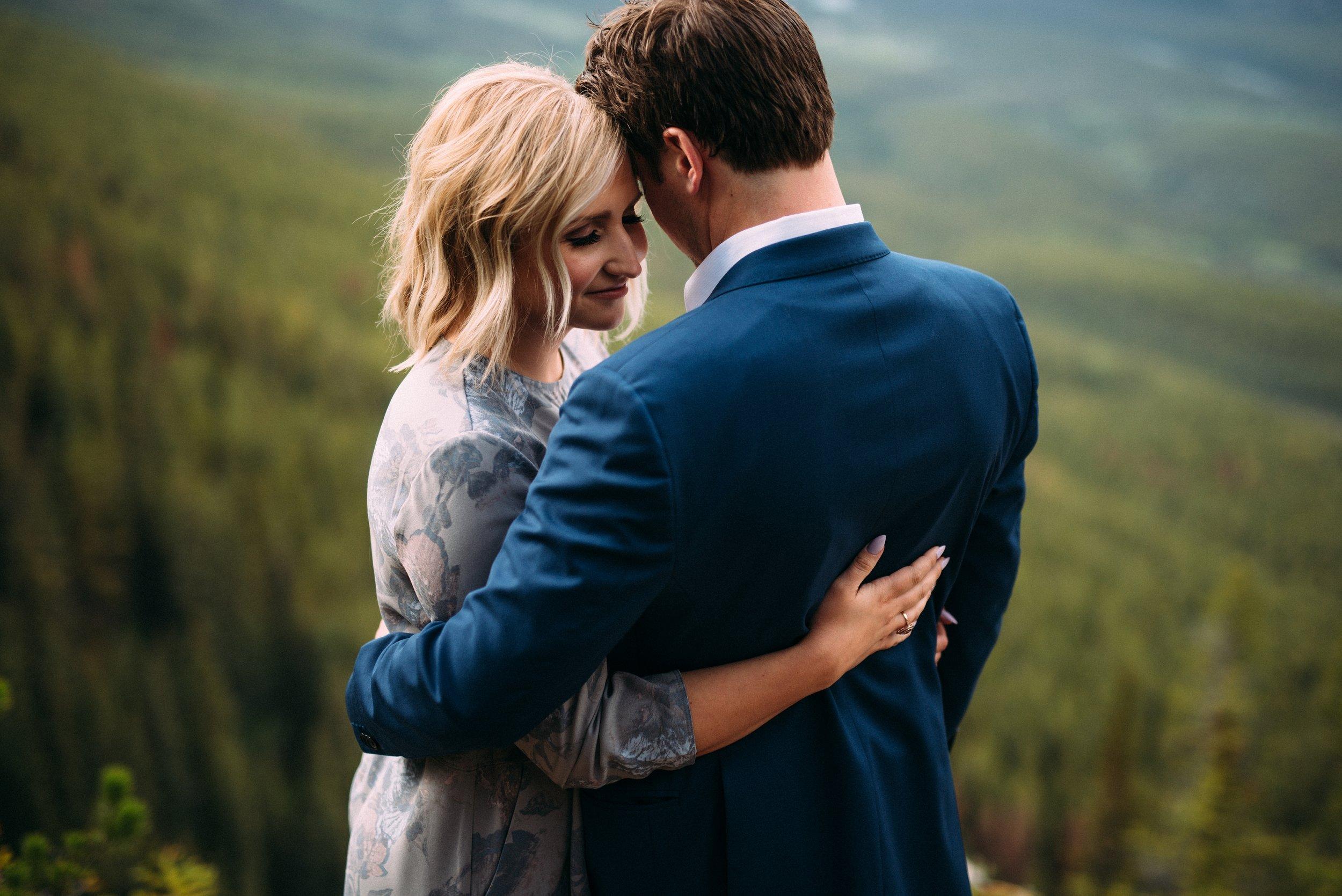 kaihla_tonai_intimate_wedding_elopement_photographer_3796