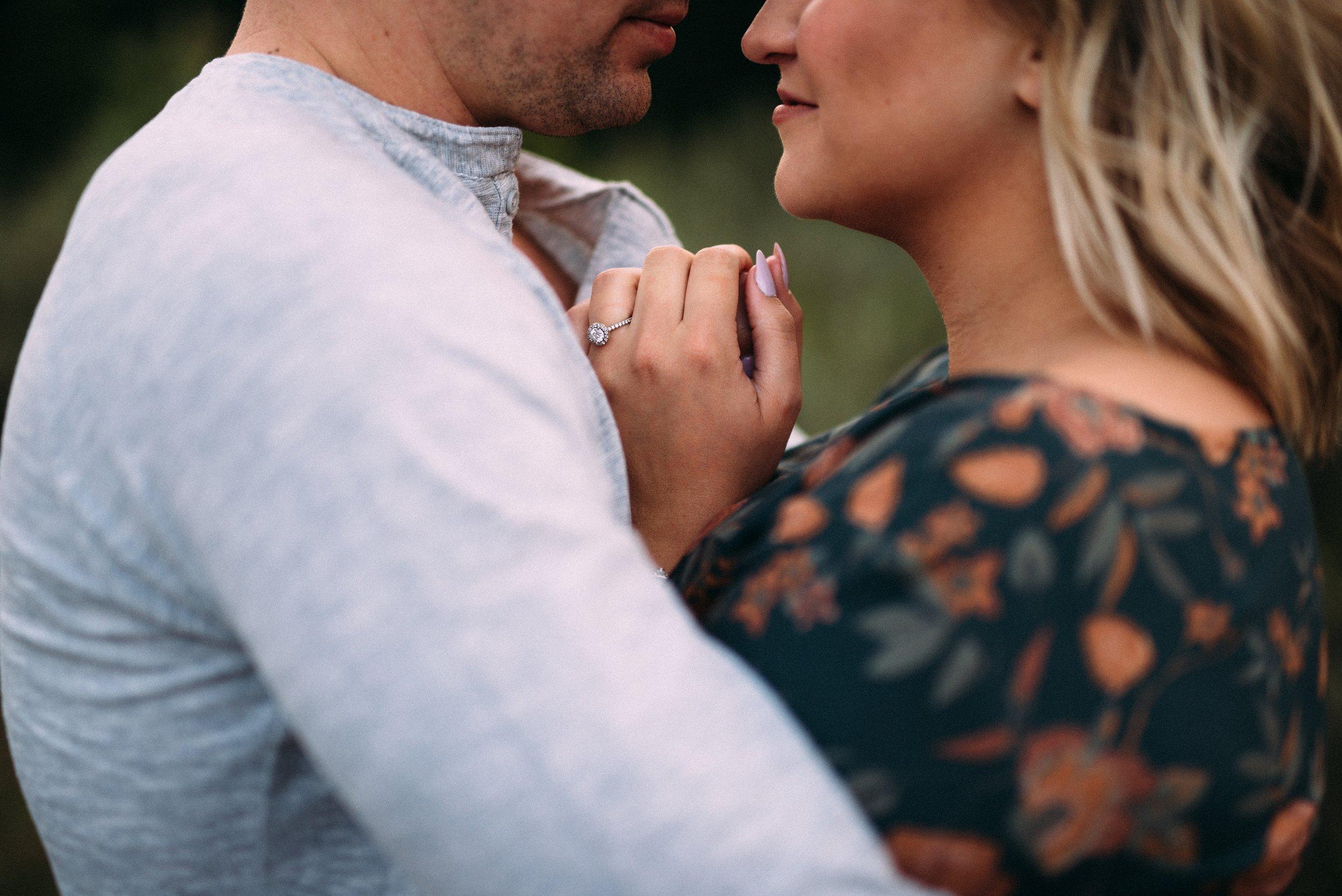 kaihla_tonai_intimate_wedding_elopement_photographer_3800