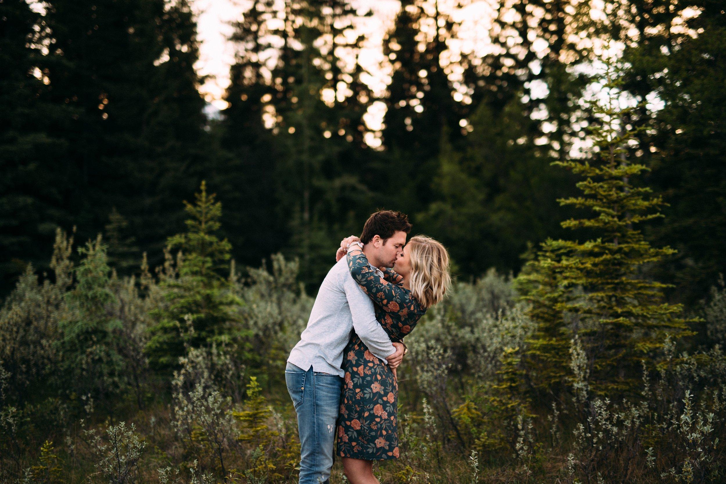 kaihla_tonai_intimate_wedding_elopement_photographer_3801