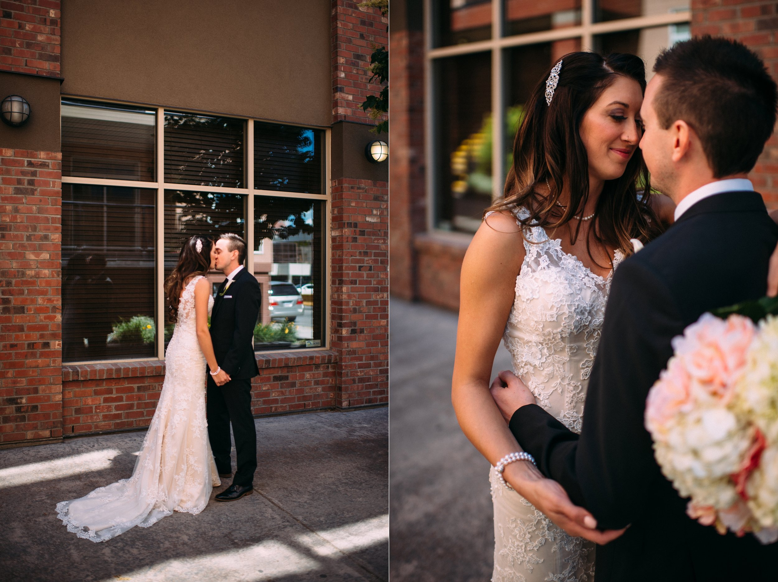 kaihla_tonai_intimate_wedding_elopement_photographer_3879