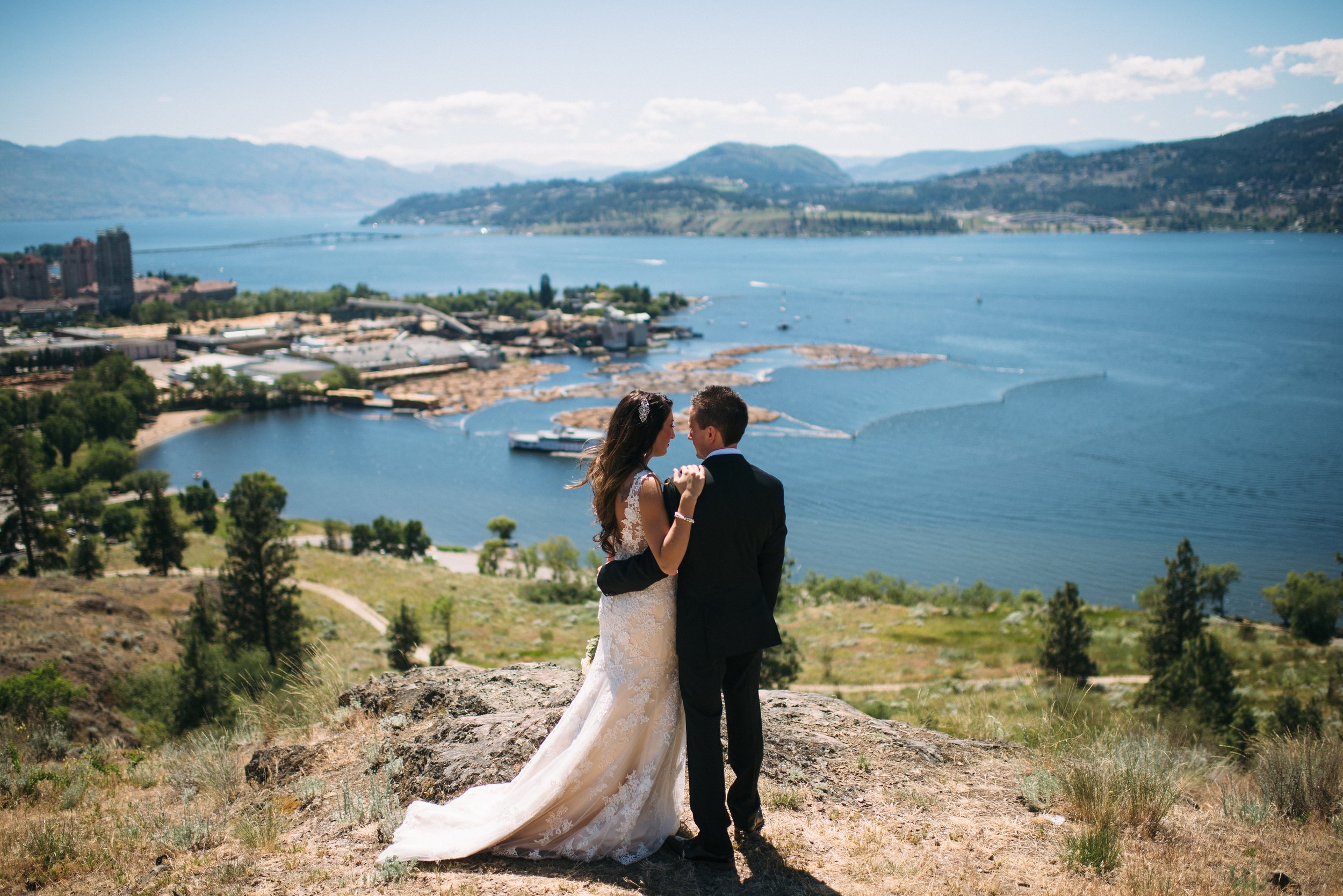 kaihla_tonai_intimate_wedding_elopement_photographer_3884