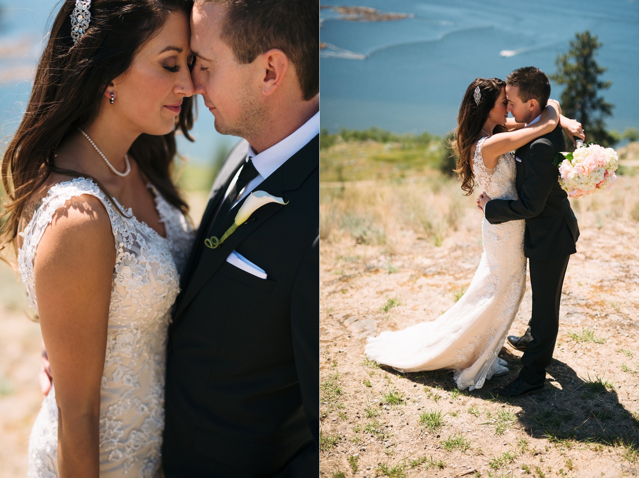 kaihla_tonai_intimate_wedding_elopement_photographer_3886