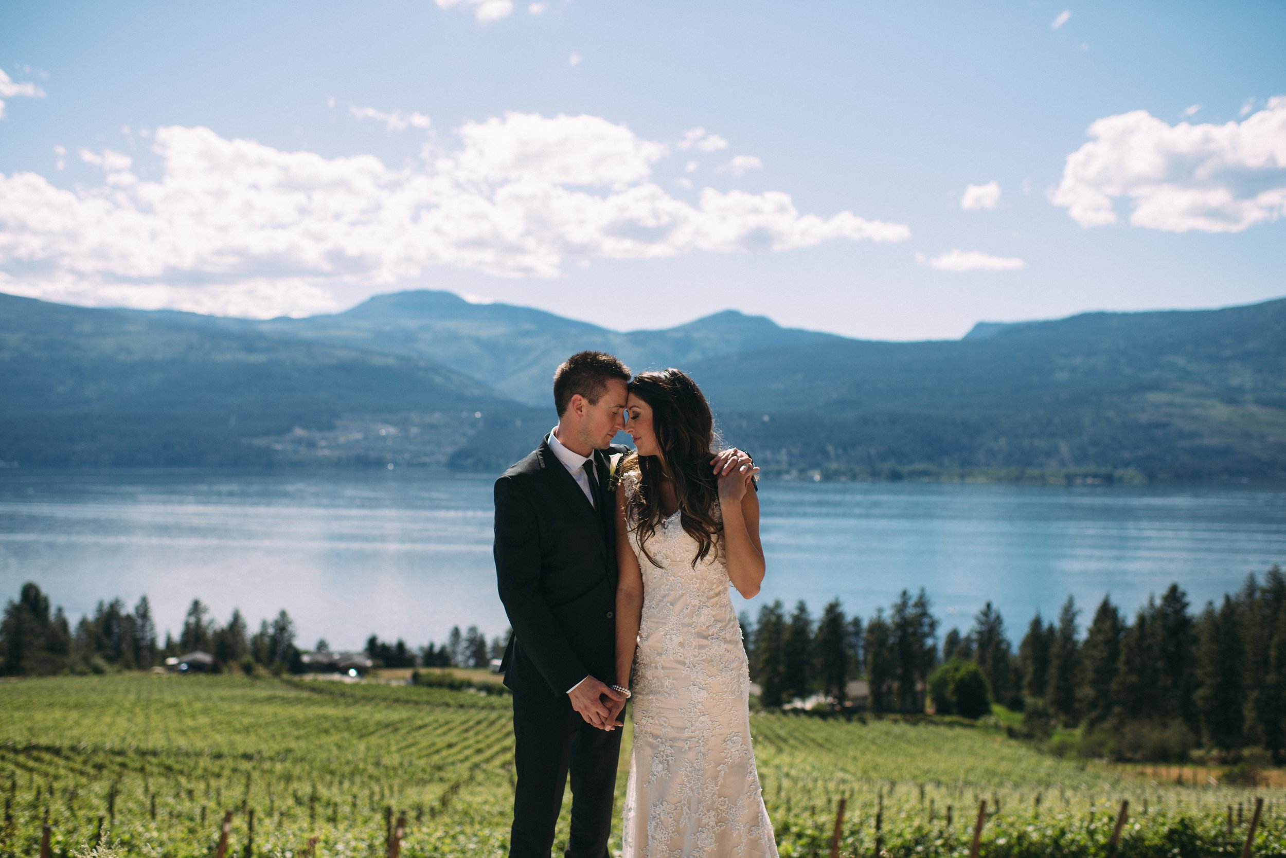 kaihla_tonai_intimate_wedding_elopement_photographer_3889