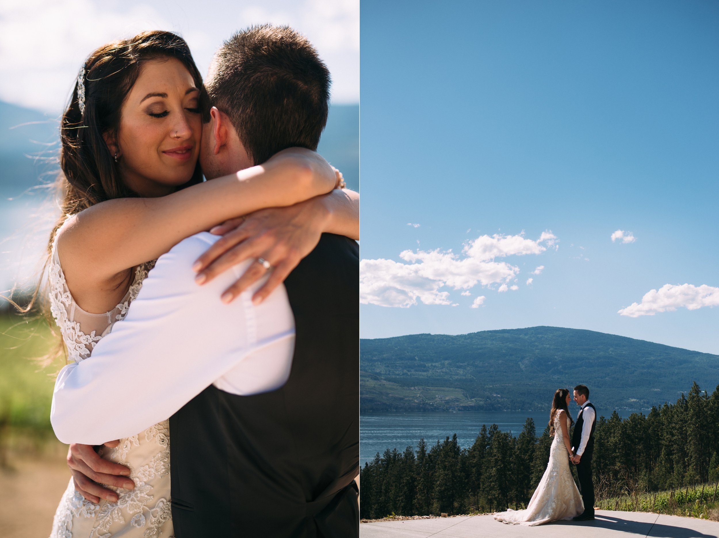 kaihla_tonai_intimate_wedding_elopement_photographer_3891