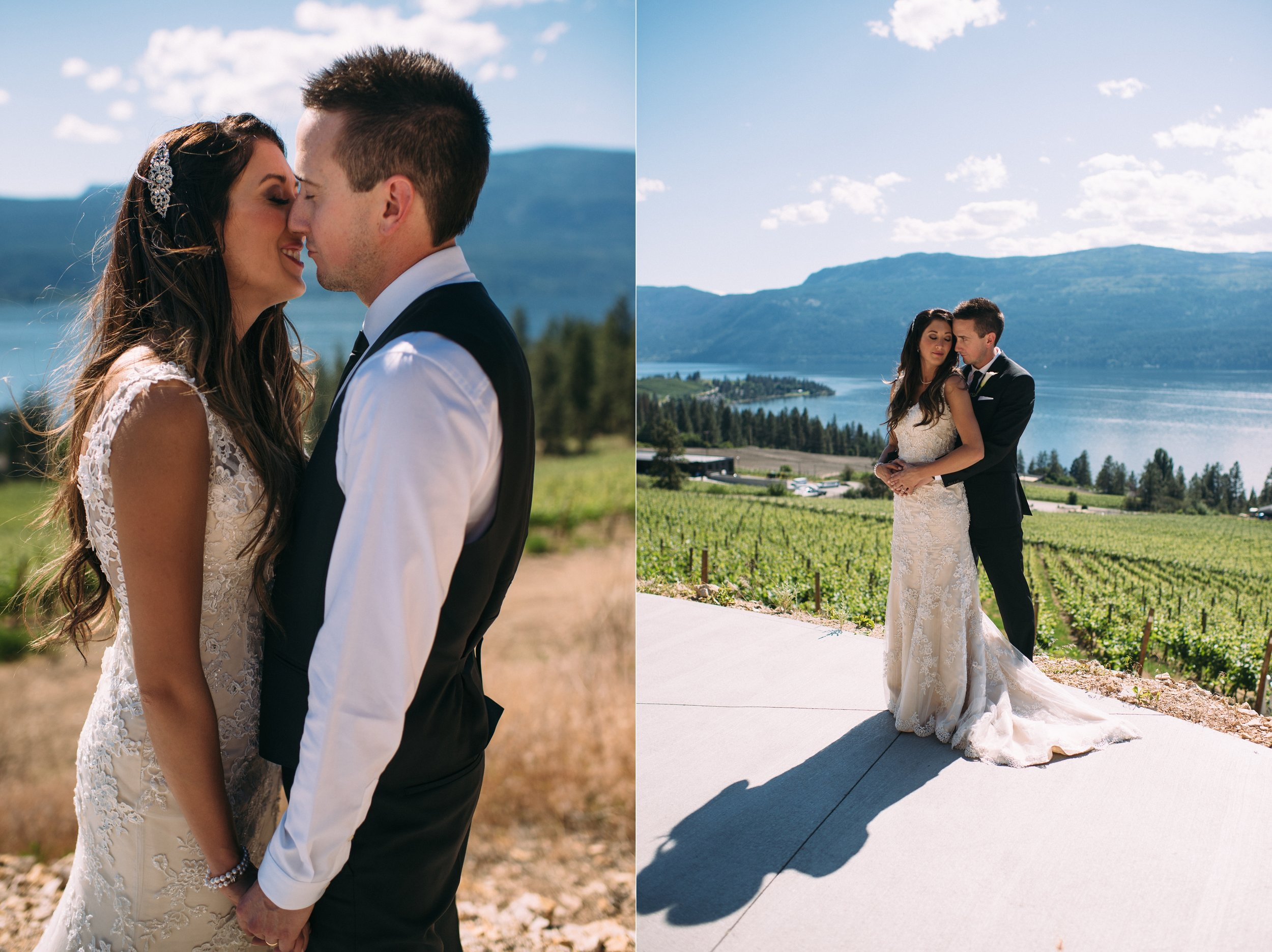 kaihla_tonai_intimate_wedding_elopement_photographer_3892