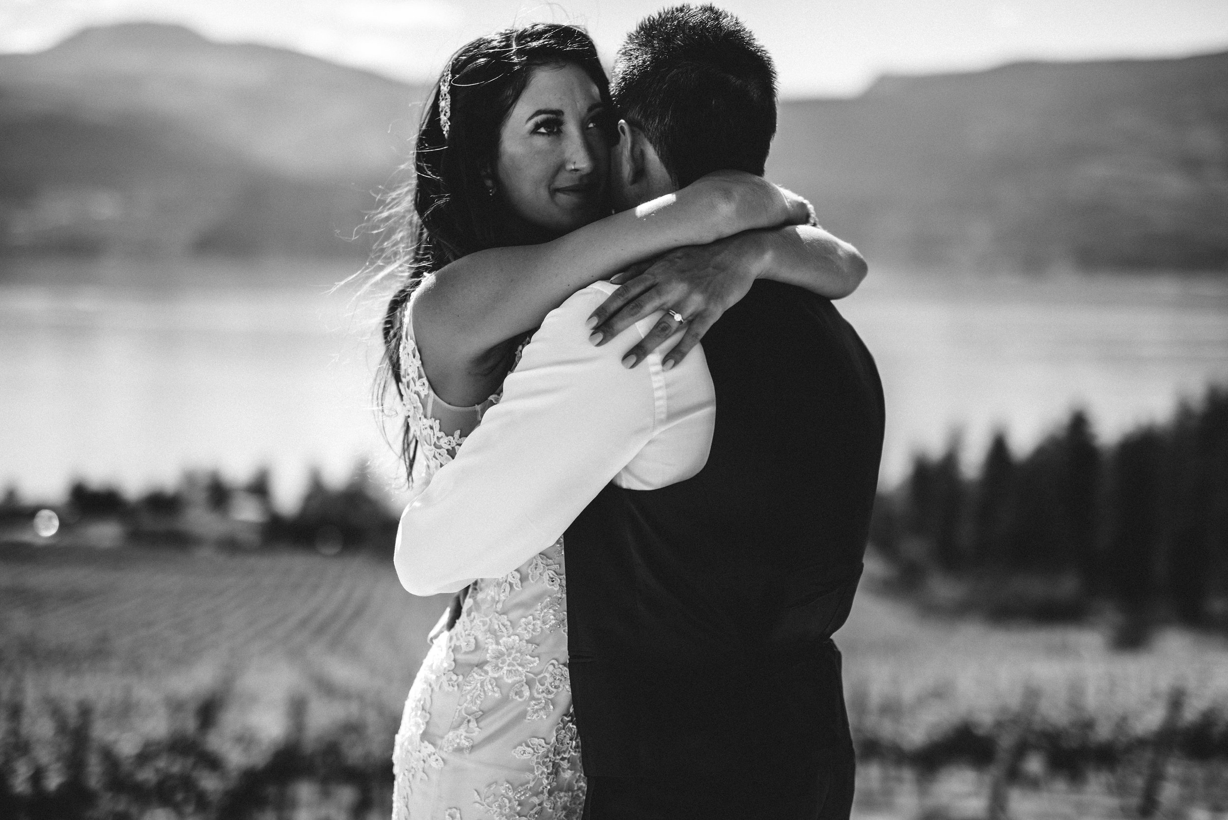 kaihla_tonai_intimate_wedding_elopement_photographer_3894