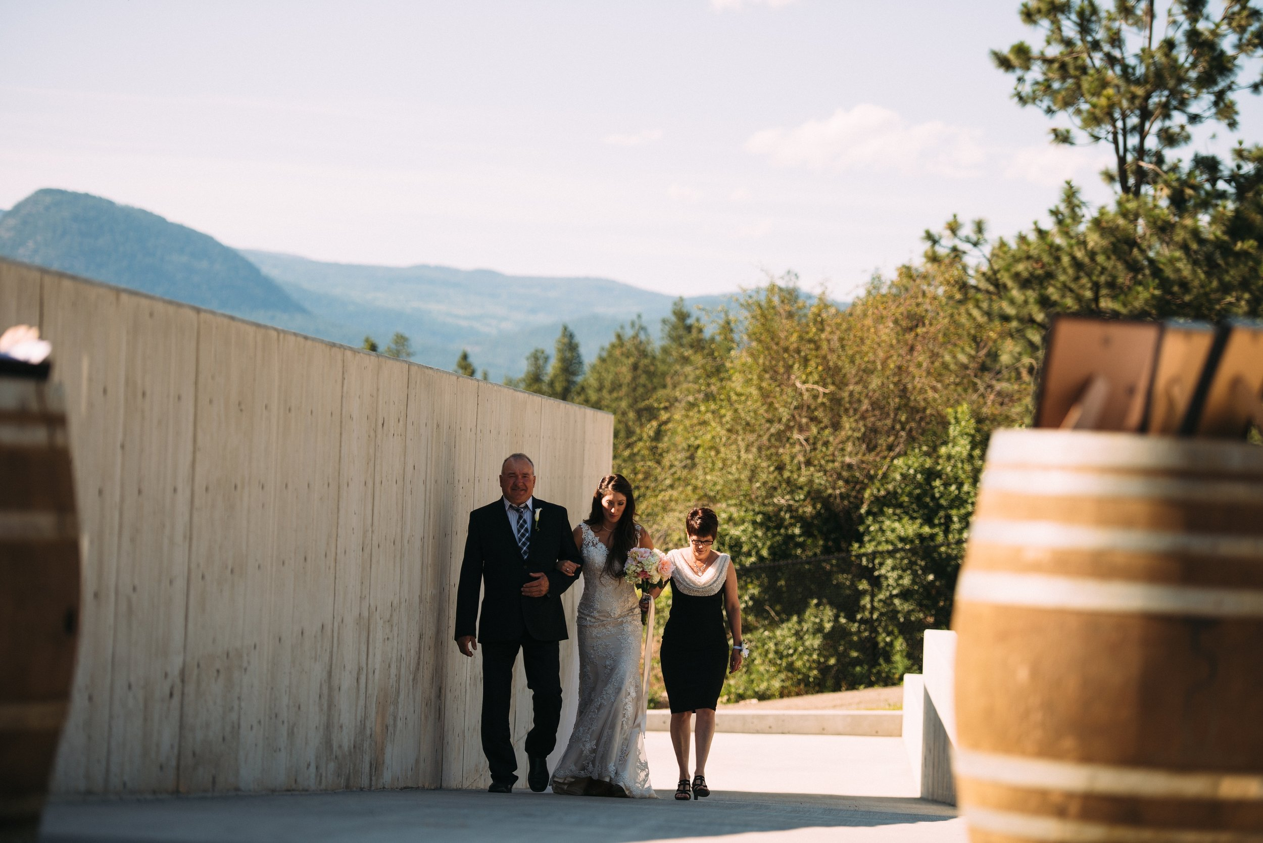 kaihla_tonai_intimate_wedding_elopement_photographer_3899
