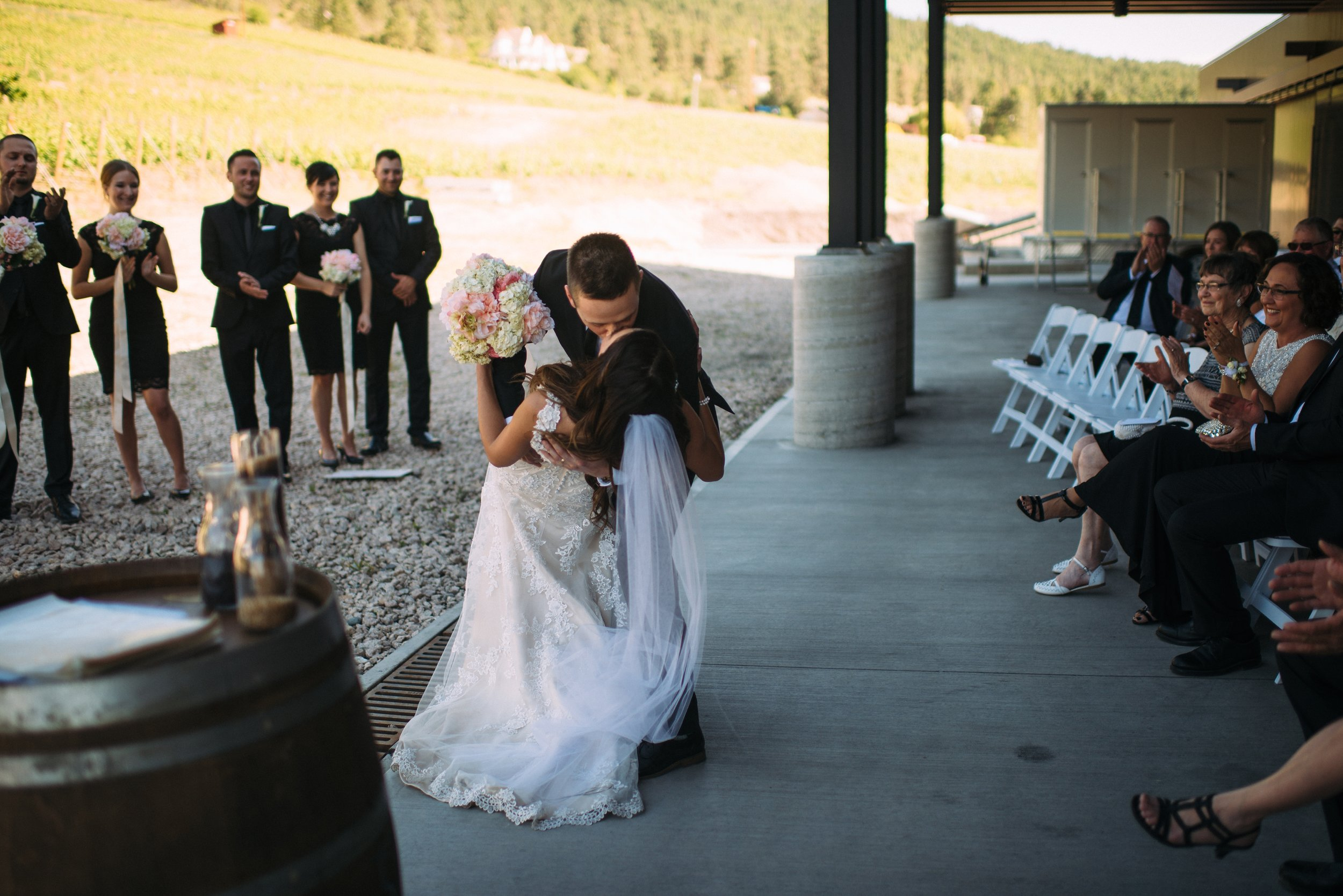 kaihla_tonai_intimate_wedding_elopement_photographer_3907