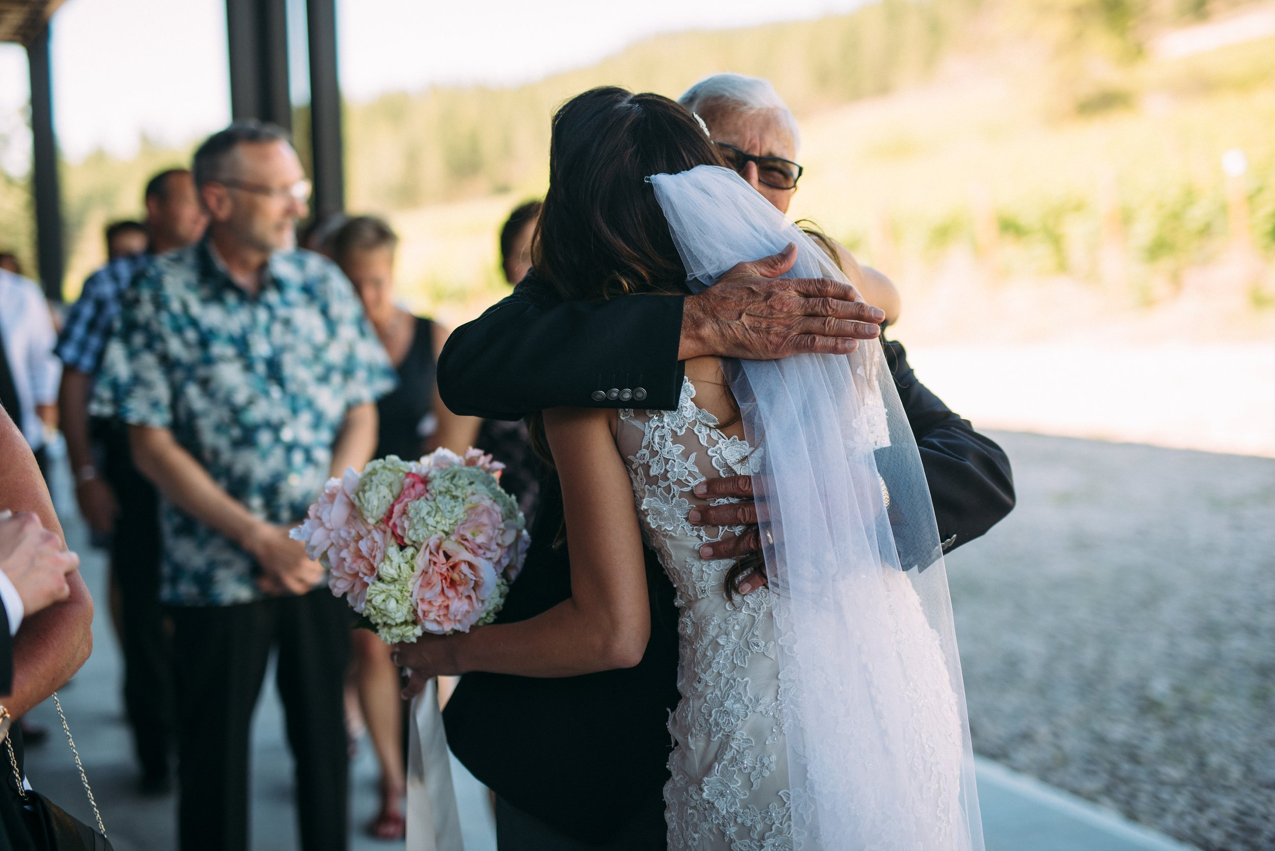 kaihla_tonai_intimate_wedding_elopement_photographer_3911