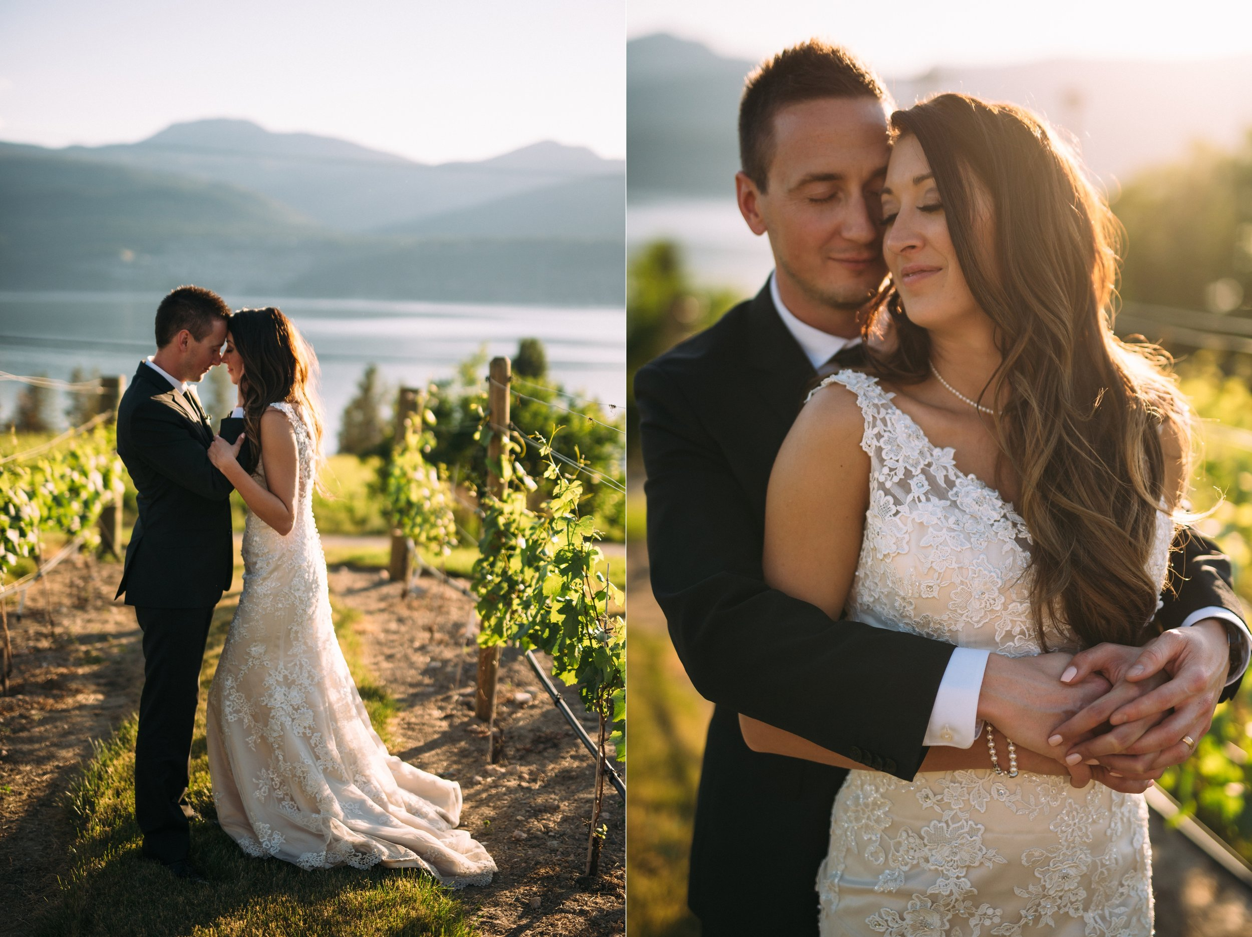kaihla_tonai_intimate_wedding_elopement_photographer_3925