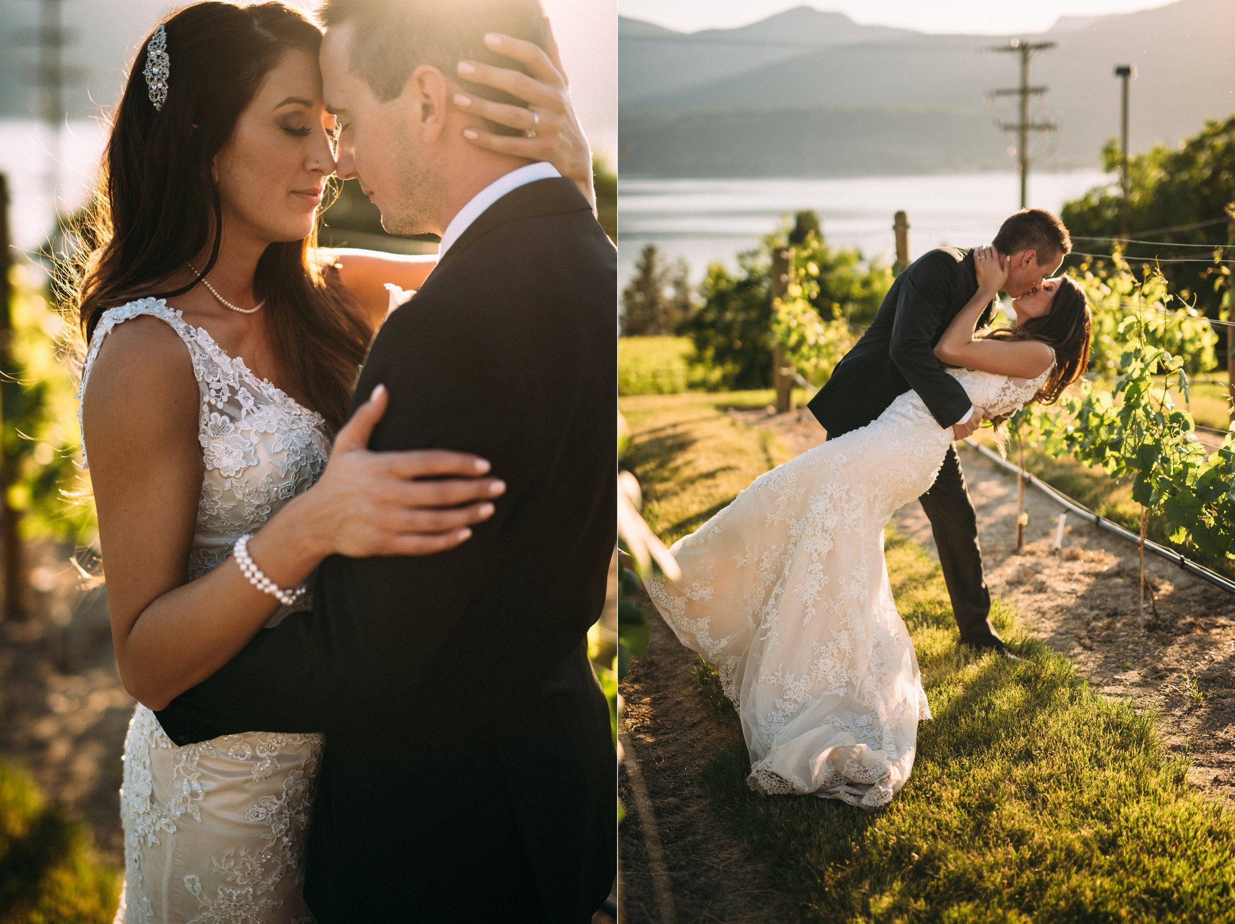 kaihla_tonai_intimate_wedding_elopement_photographer_3927