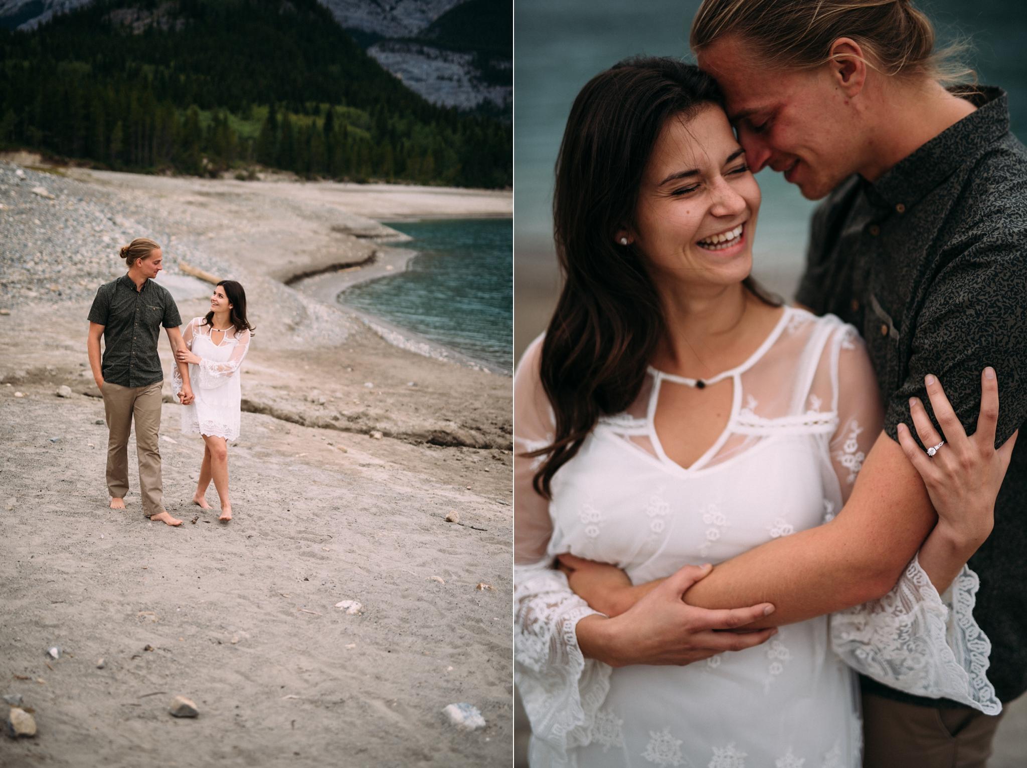 kaihla_tonai_intimate_wedding_elopement_photographer_4179