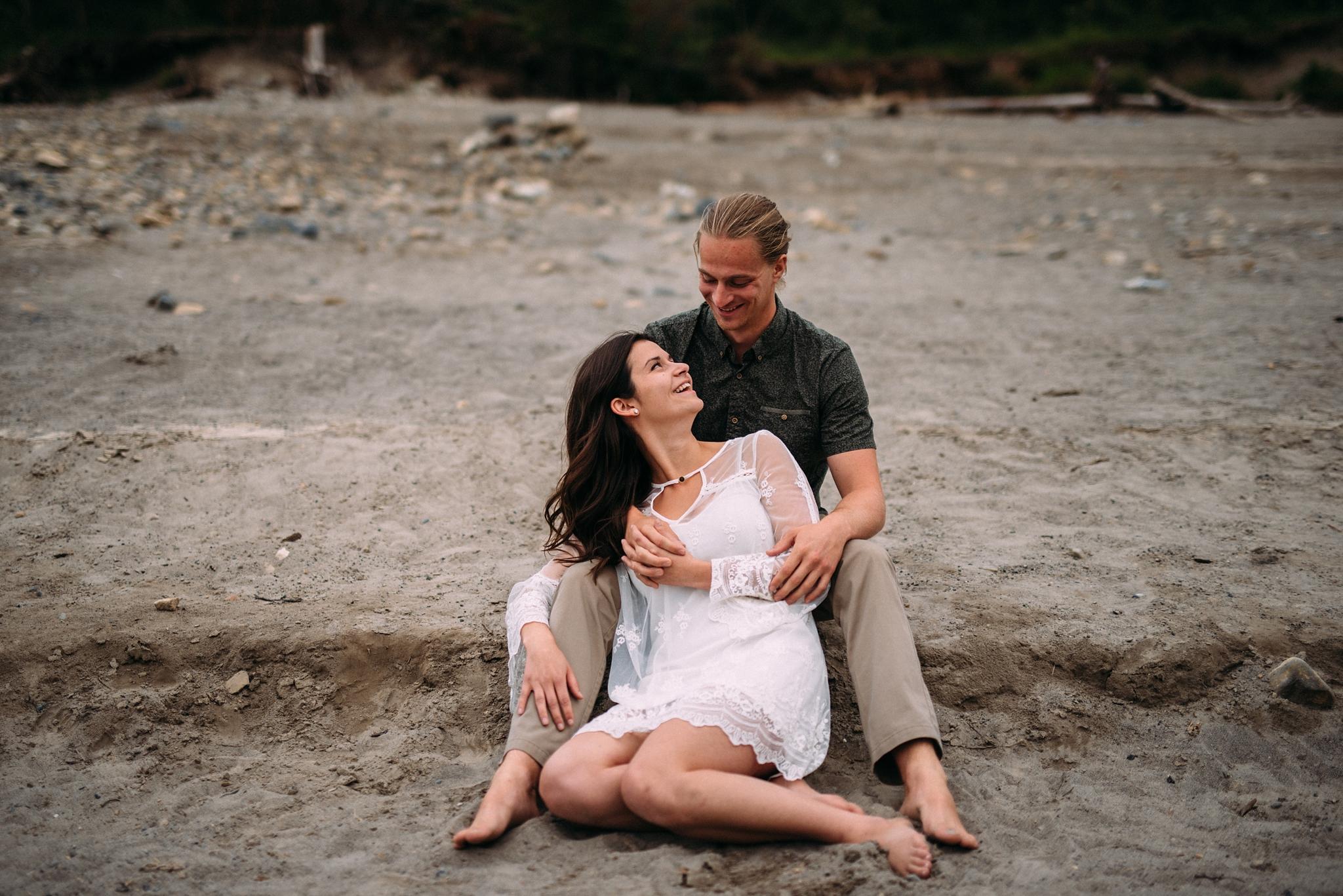 kaihla_tonai_intimate_wedding_elopement_photographer_4181