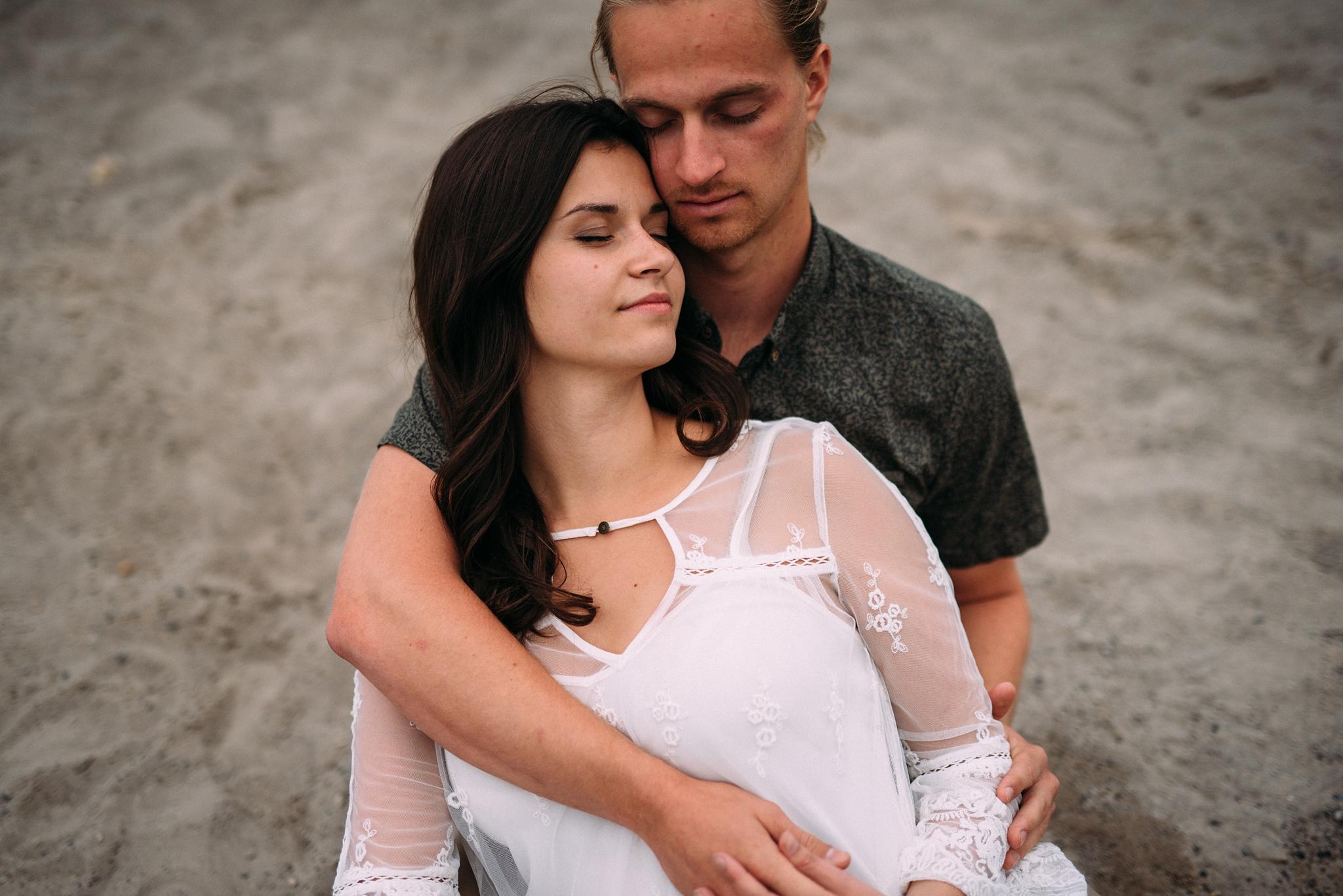 kaihla_tonai_intimate_wedding_elopement_photographer_4182