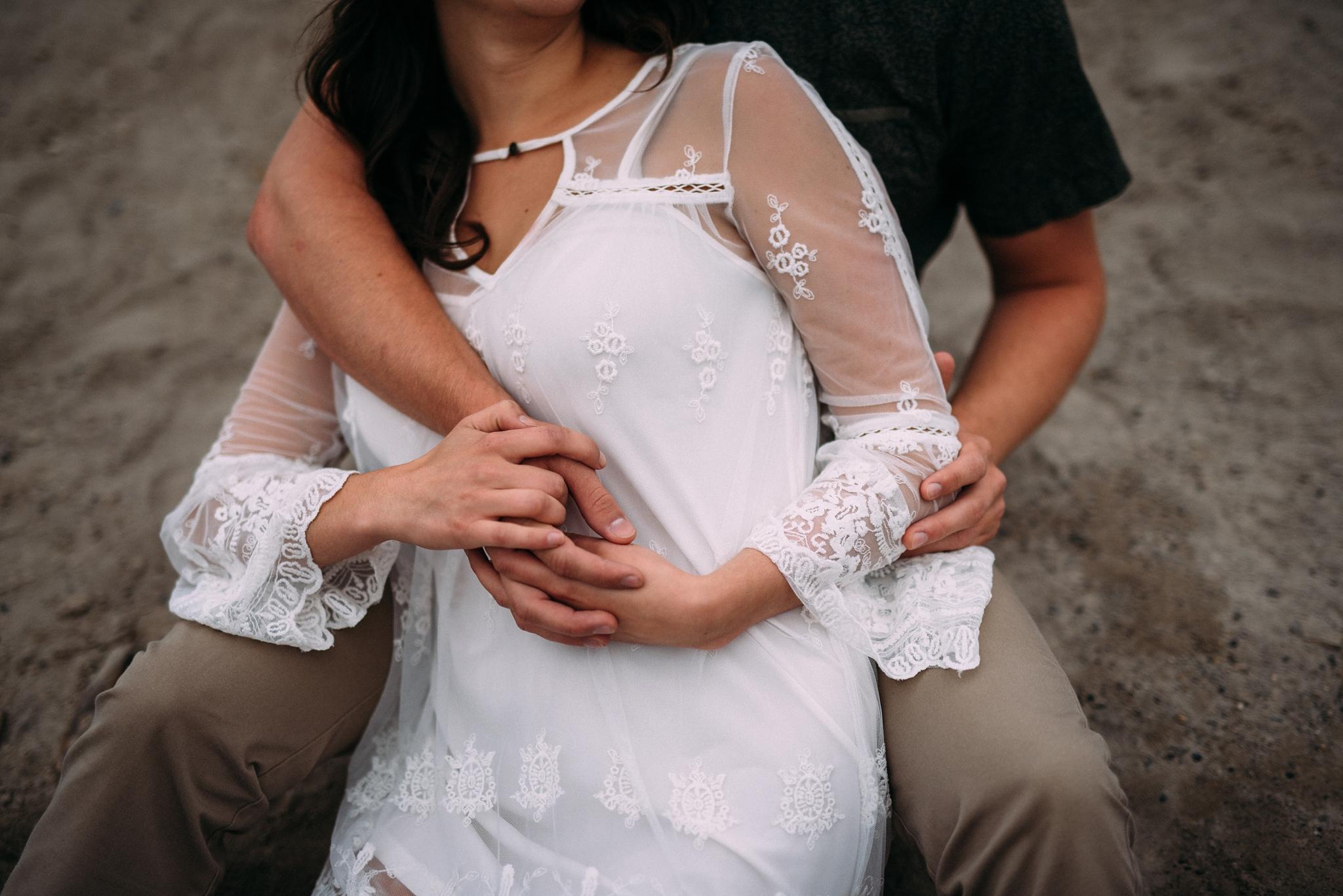 kaihla_tonai_intimate_wedding_elopement_photographer_4183