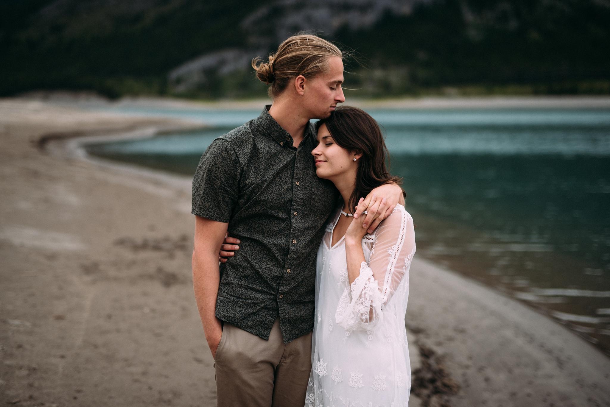 kaihla_tonai_intimate_wedding_elopement_photographer_4186