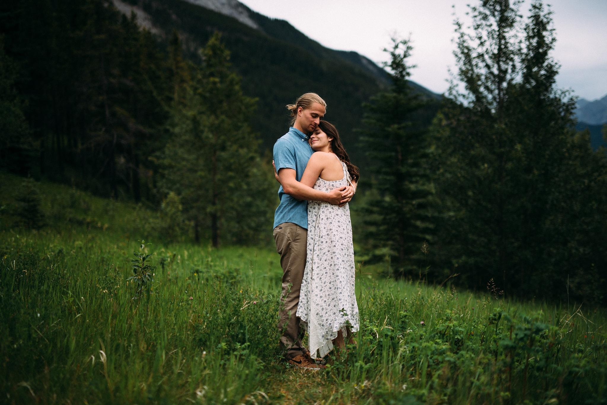 kaihla_tonai_intimate_wedding_elopement_photographer_4193