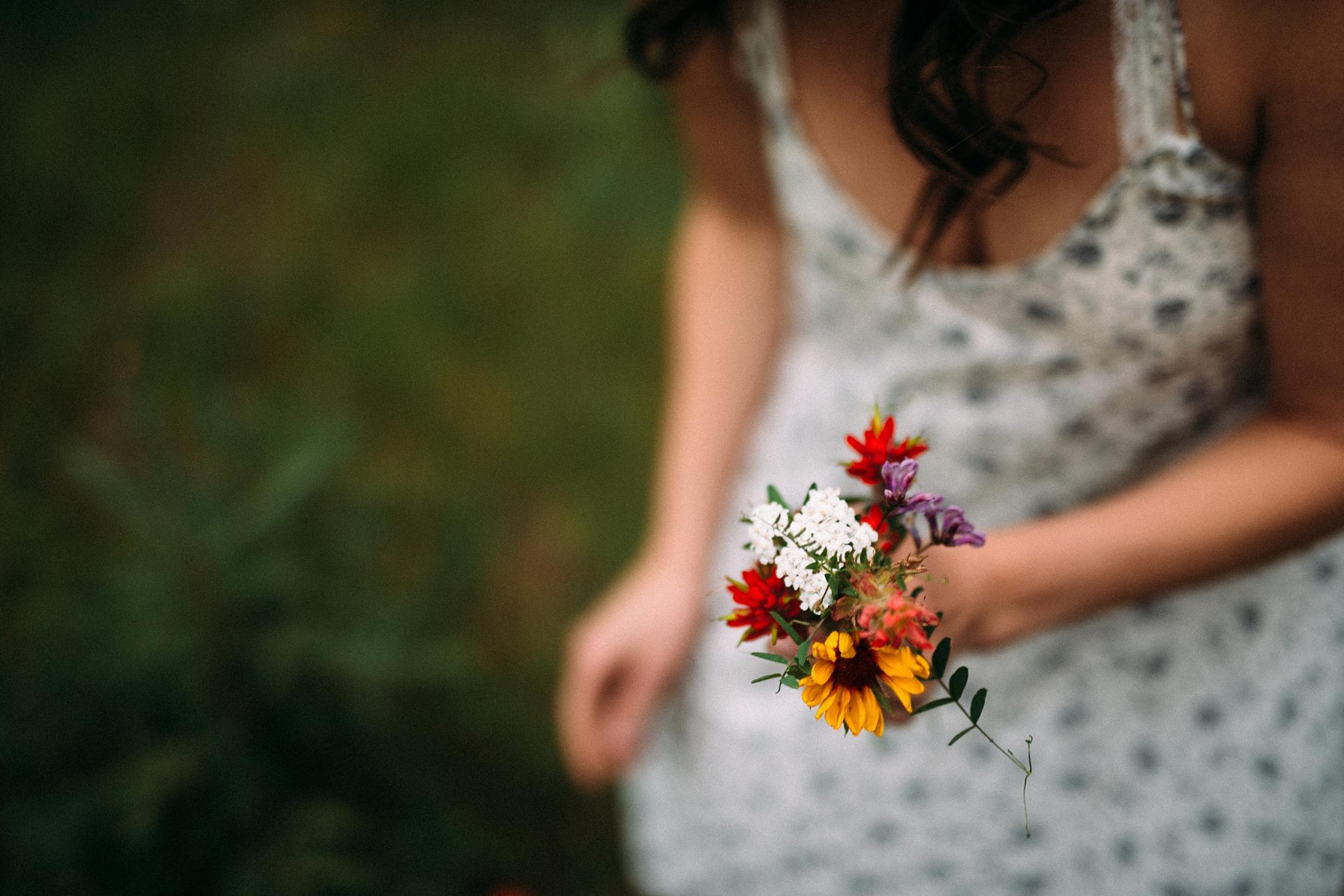 kaihla_tonai_intimate_wedding_elopement_photographer_4196