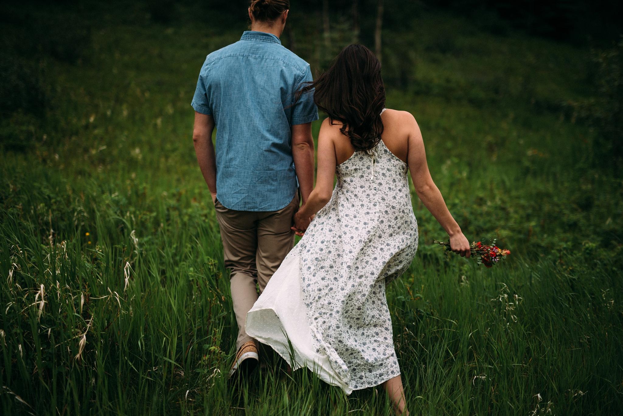 kaihla_tonai_intimate_wedding_elopement_photographer_4197