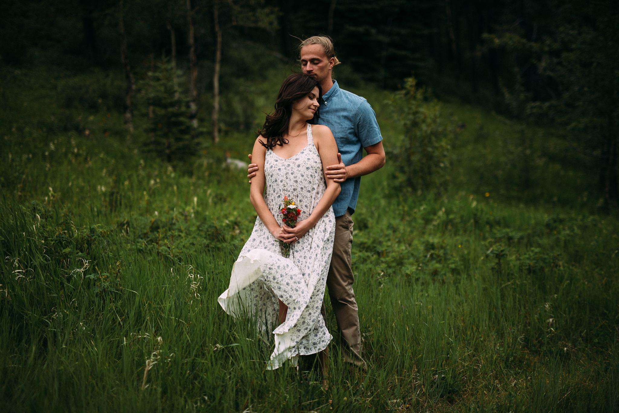 kaihla_tonai_intimate_wedding_elopement_photographer_4199