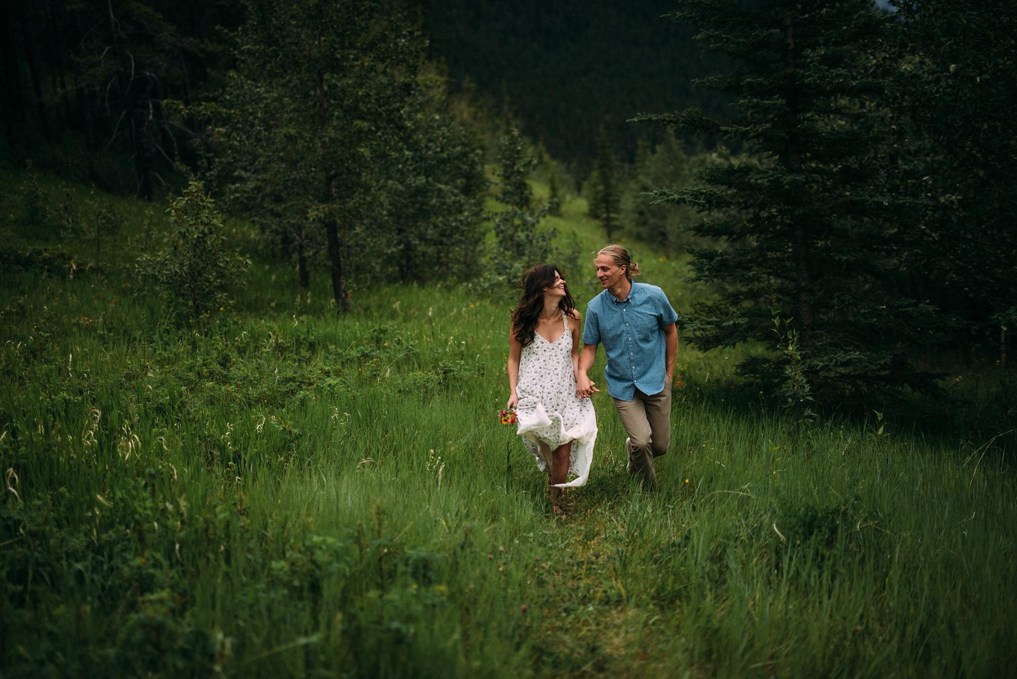 kaihla_tonai_intimate_wedding_elopement_photographer_4200