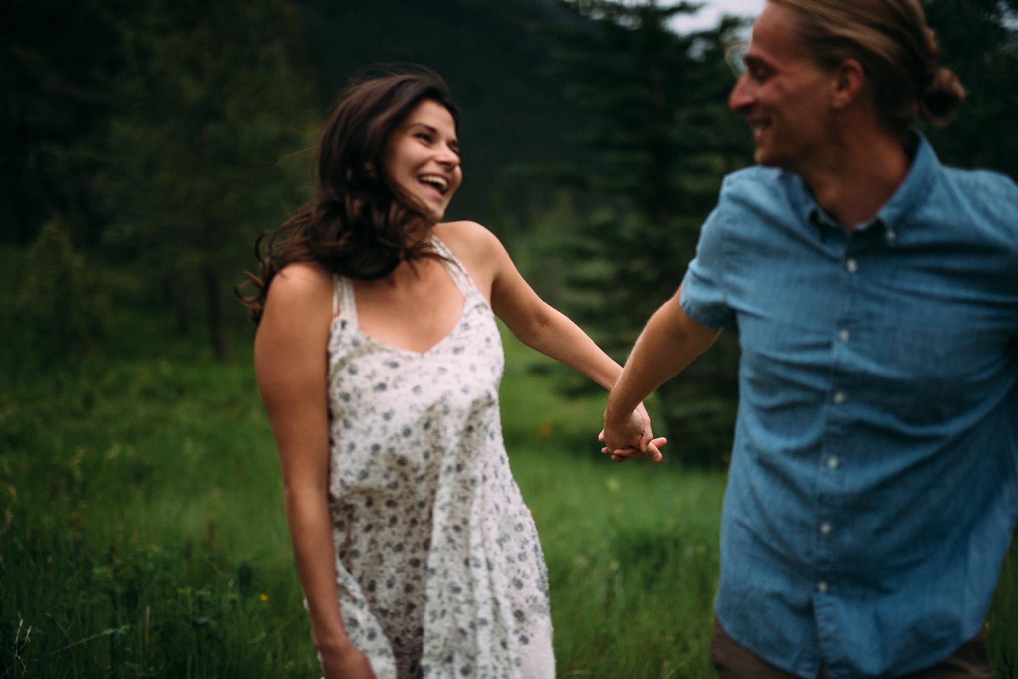 kaihla_tonai_intimate_wedding_elopement_photographer_4202